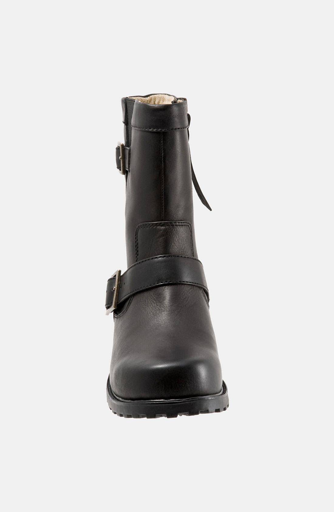 Alternate Image 3  - SoftWalk® 'Bellville' Boot