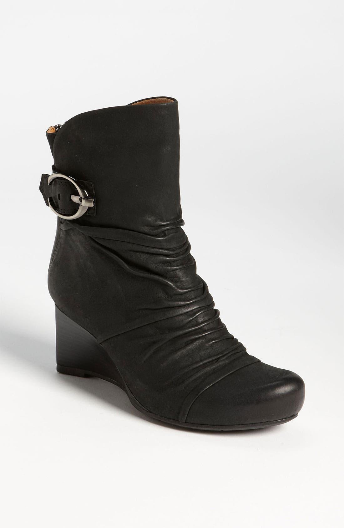 Main Image - Earthies® 'Chelsea' Boot