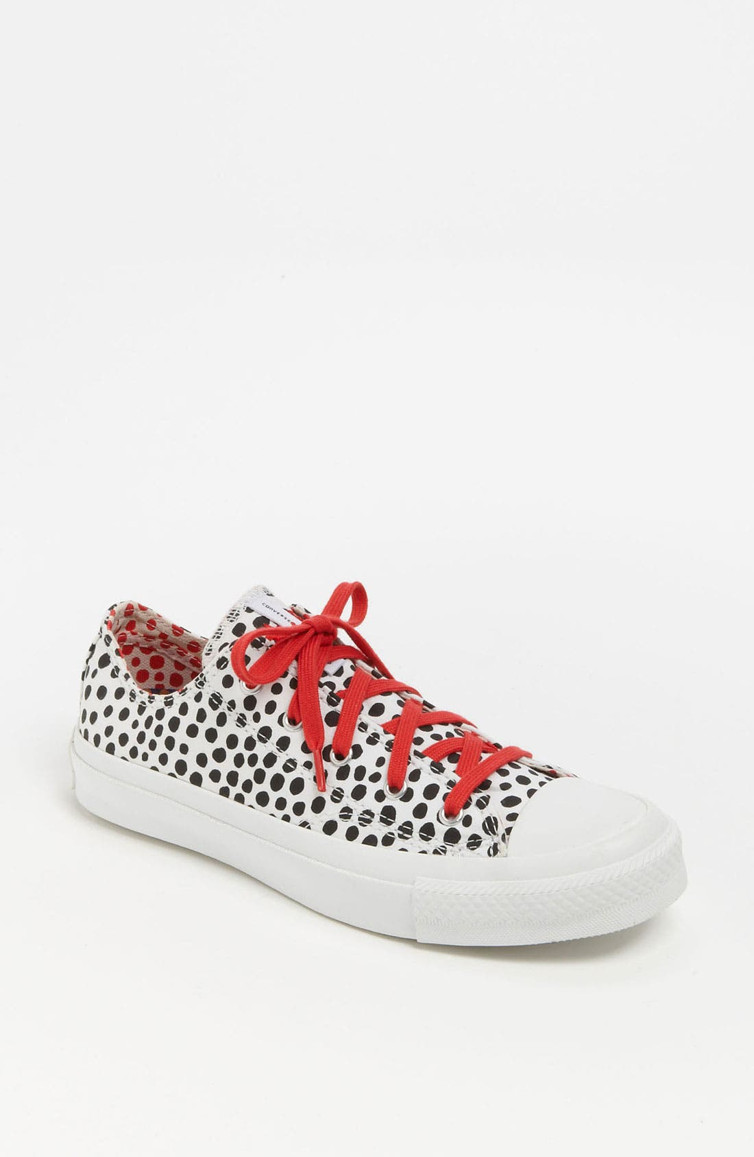 Alternate Image 1 Selected - Converse Chuck Taylor® All Star® 'Marimekko' Sneaker (Women)