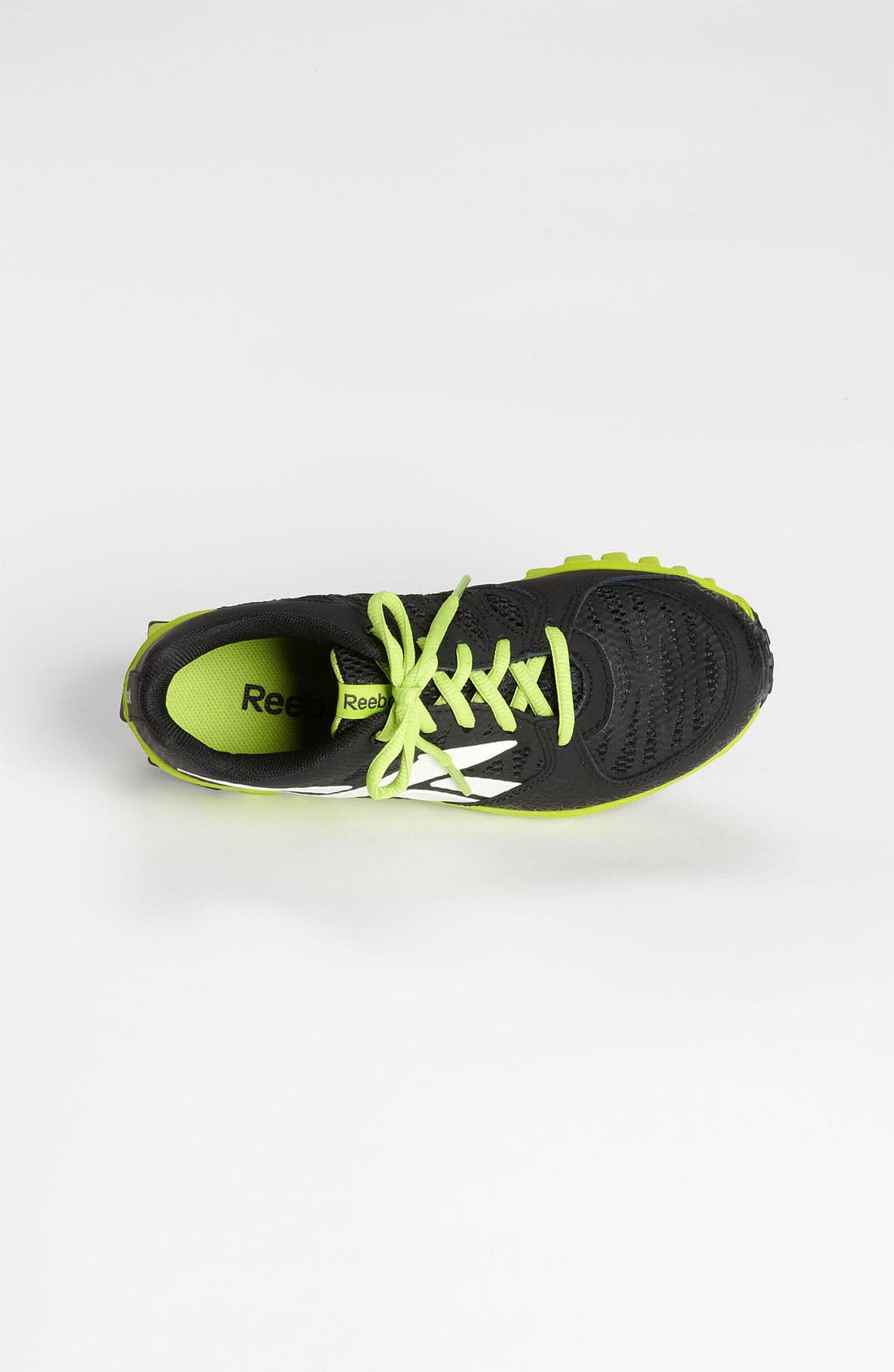 Alternate Image 3  - Reebok 'RealFlex Transition 2.0' Sneaker (Toddler, Little Kid & Big Kid)