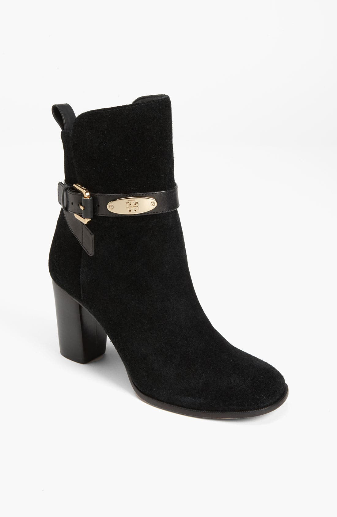 Alternate Image 1 Selected - Tory Burch 'Robynne' Bootie