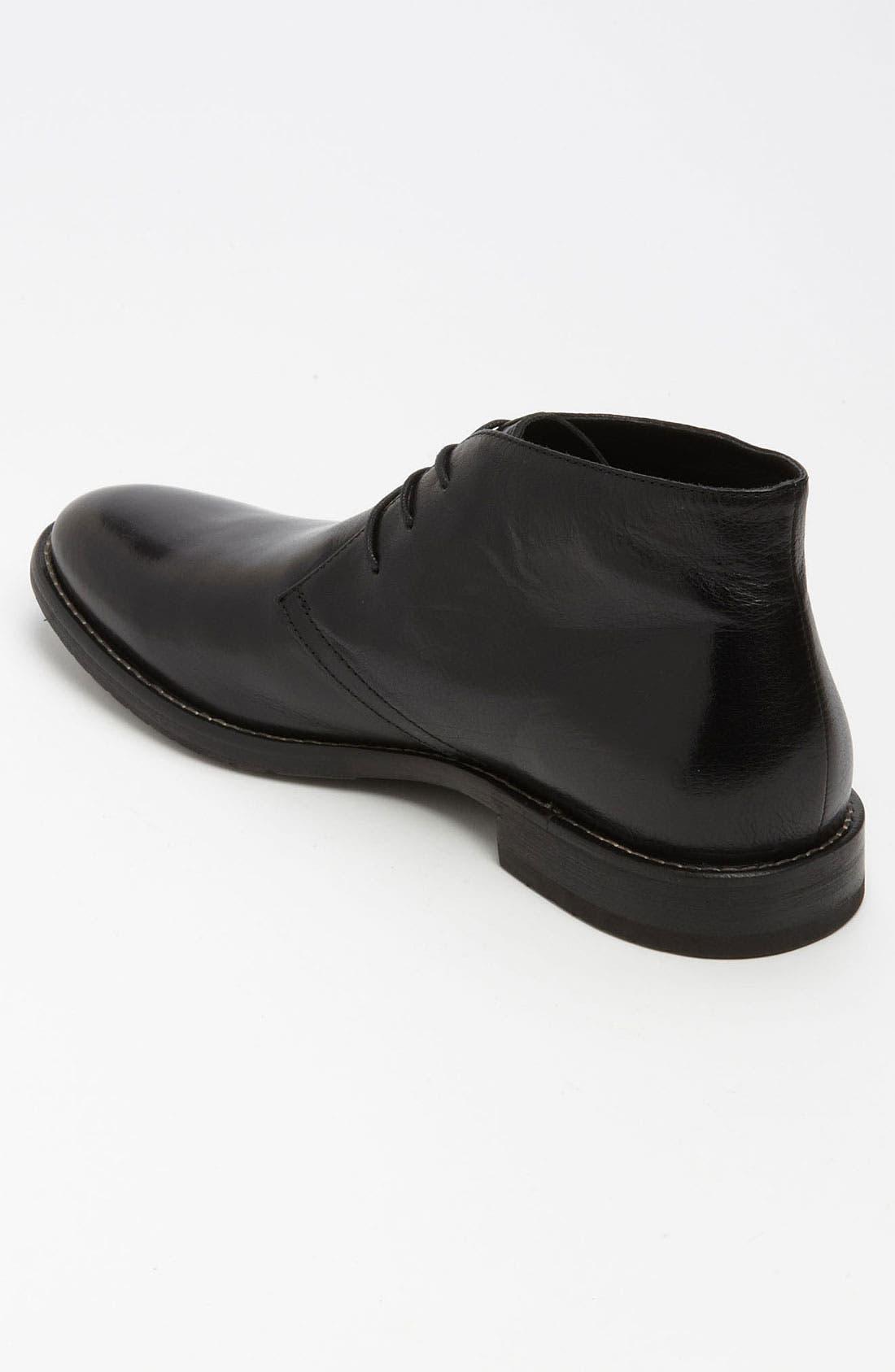 Alternate Image 2  - Gordon Rush 'Rochester' Chukka Boot