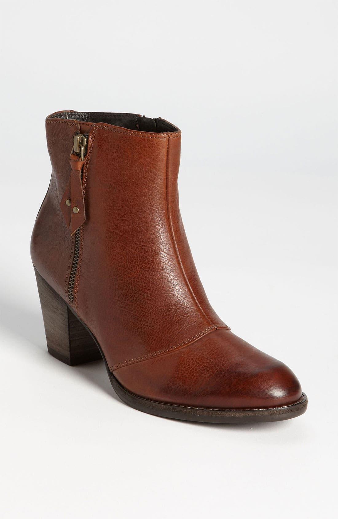 Alternate Image 1 Selected - Paul Green 'Natick' Boot