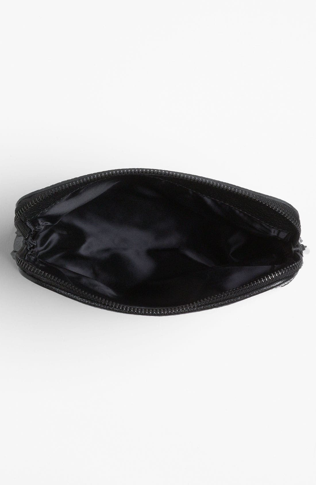 Alternate Image 3  - 3.1 Phillip Lim '31 Second' Leather Pouch