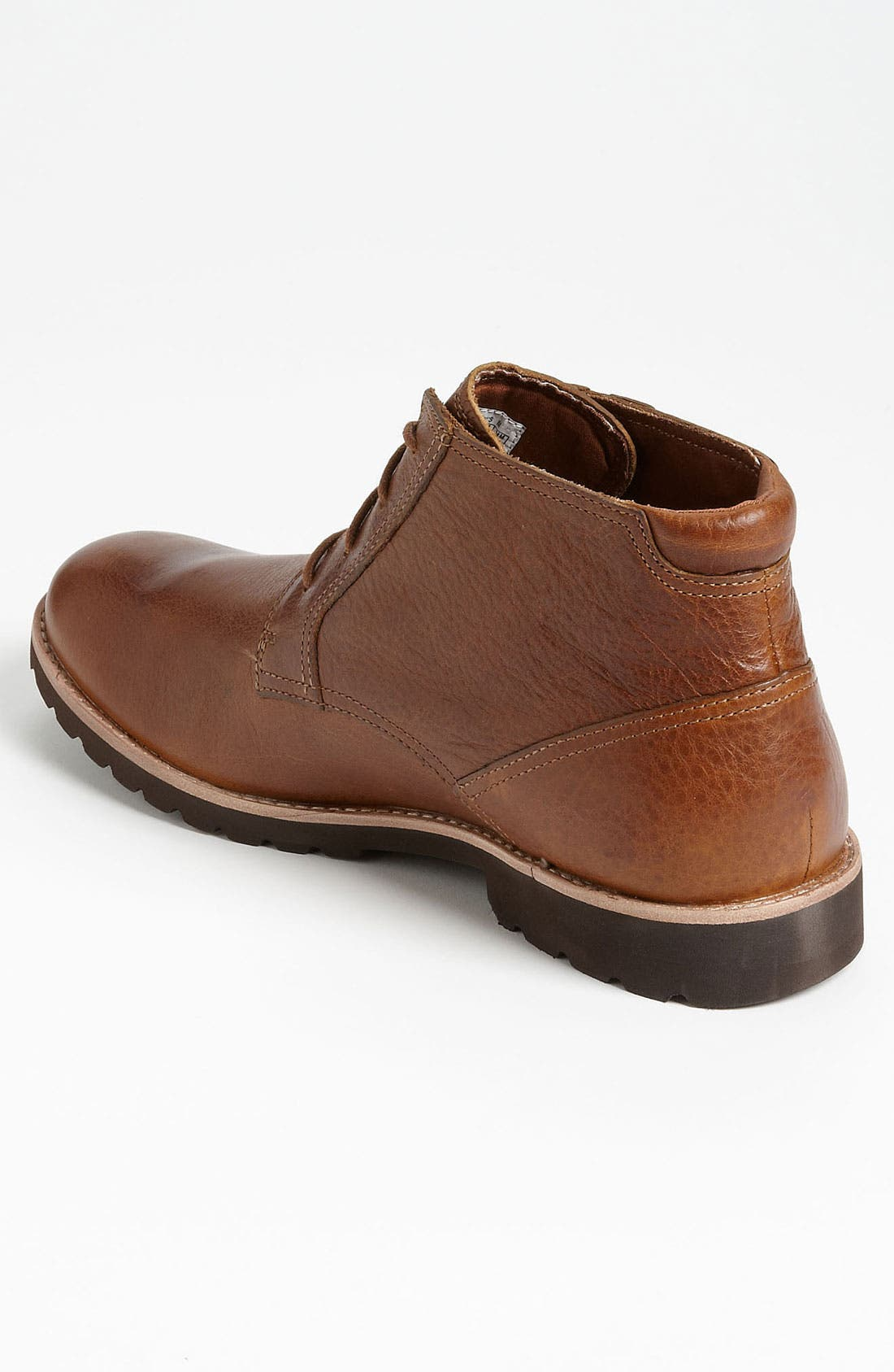 Alternate Image 2  - Rockport 'Ledge Hill' Chukka Boot (Online Only)