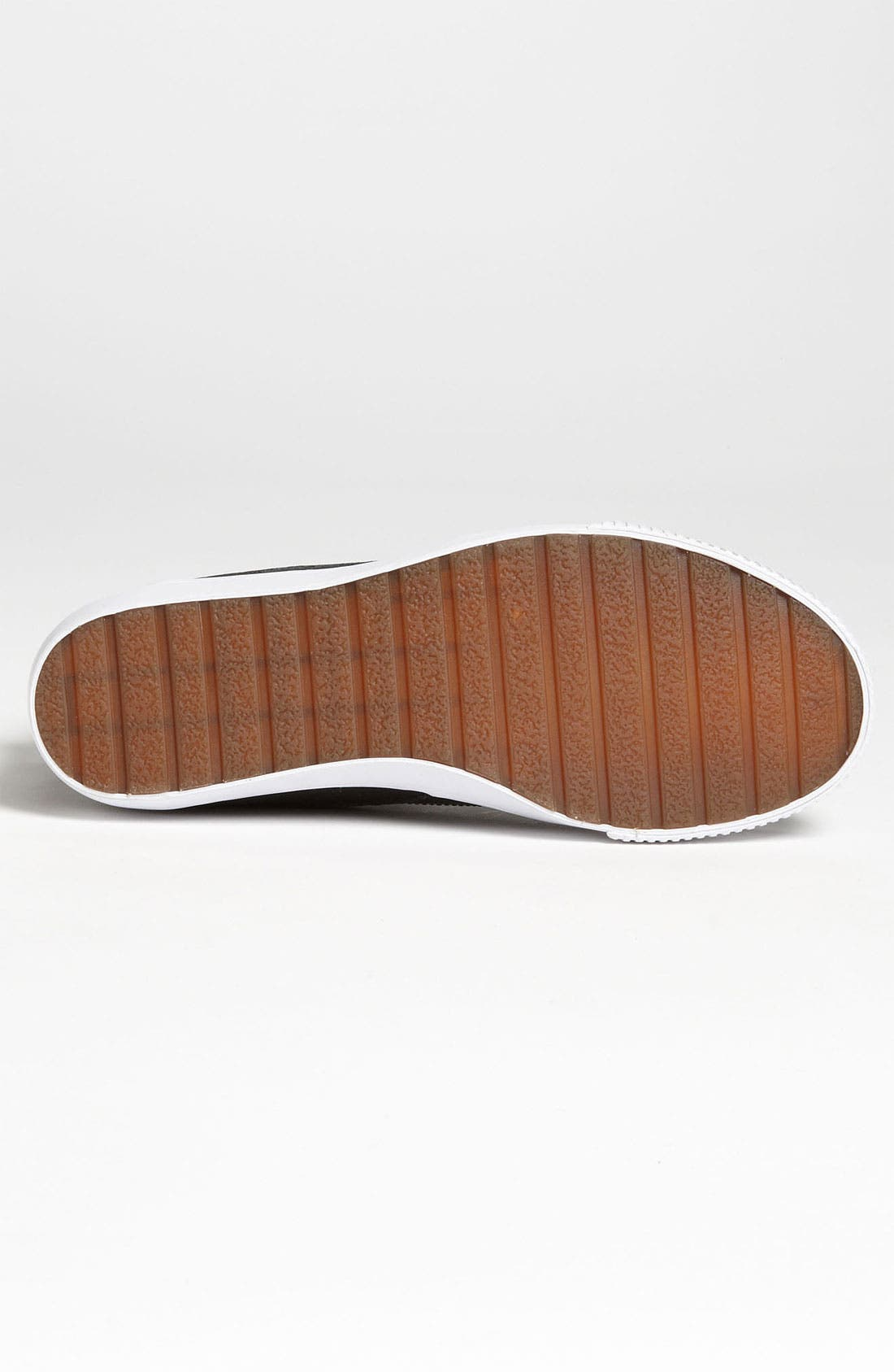 Alternate Image 4  - PUMA 'Tipton L Lux' Sneaker (Men)