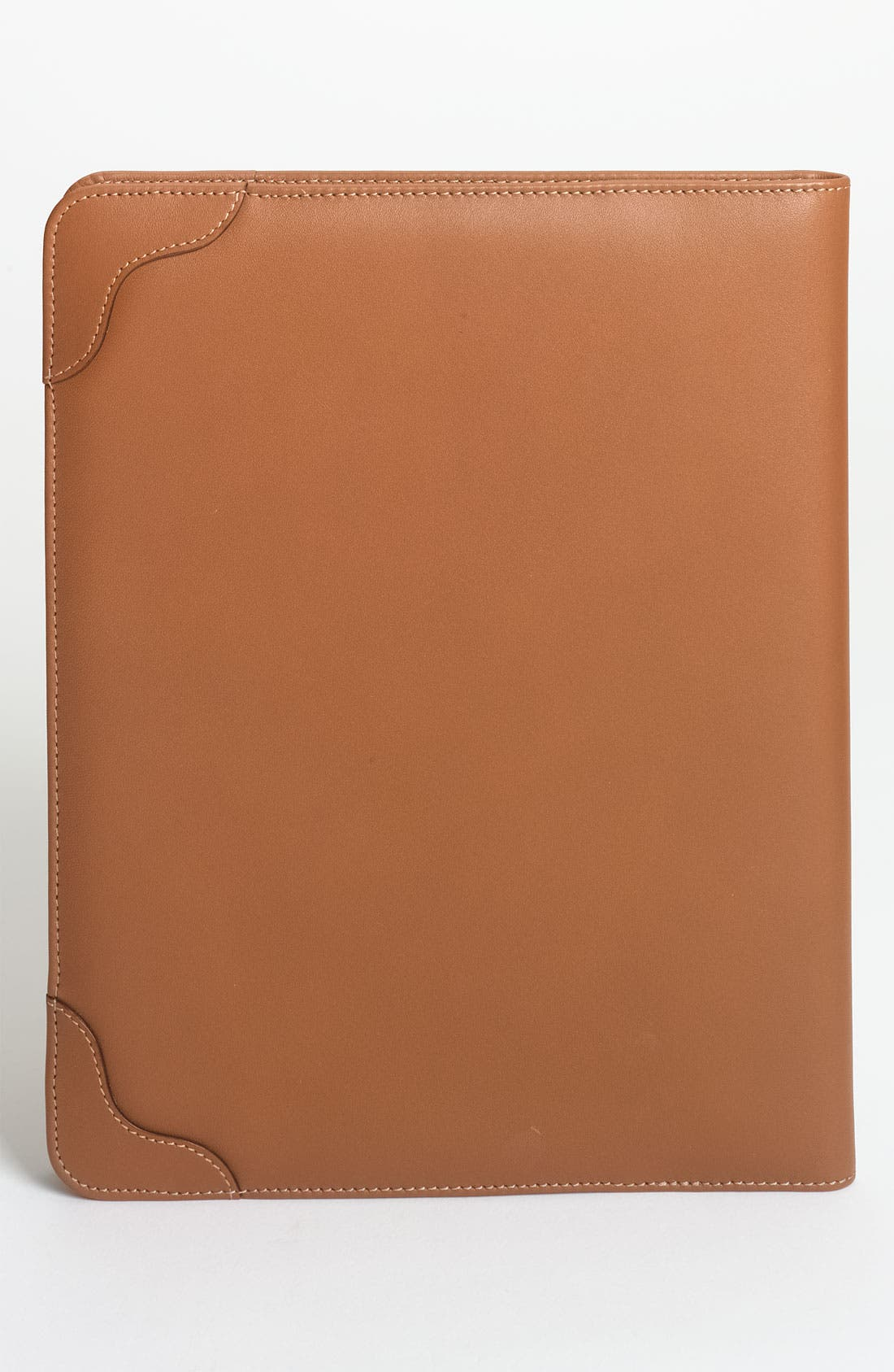 Alternate Image 4  - Ghurka Flap Over iPad Case