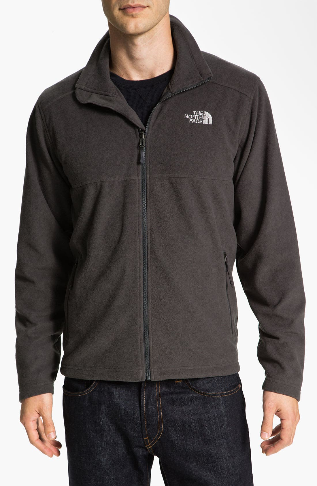 Alternate Image 4  - The North Face 'Phere' TriClimate™ 3-in-1 Jacket