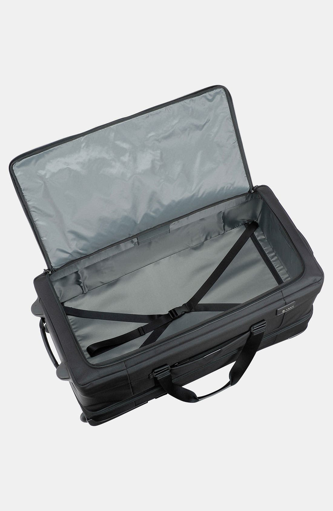 Alternate Image 3  - Tumi 'T-Tech Network' Wheeled Split Duffel Bag