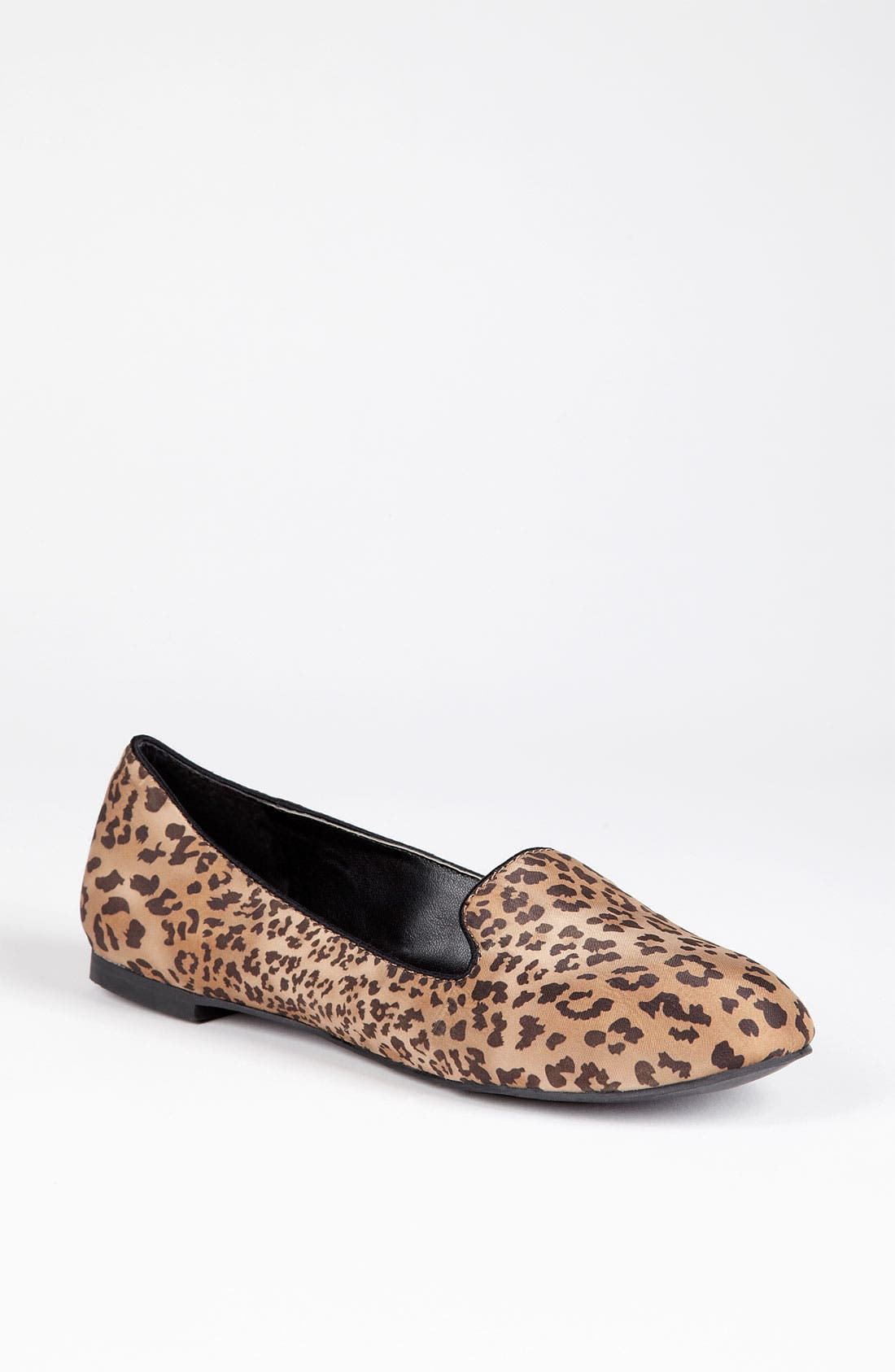 Main Image - Sole Society 'Camila' Flat