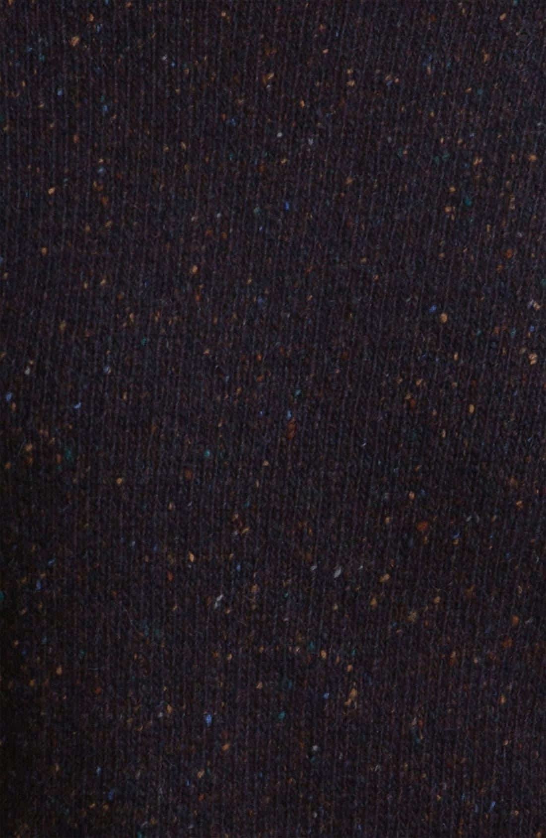 Alternate Image 3  - Theory 'Neroli' Sweater (Online Exclusive)