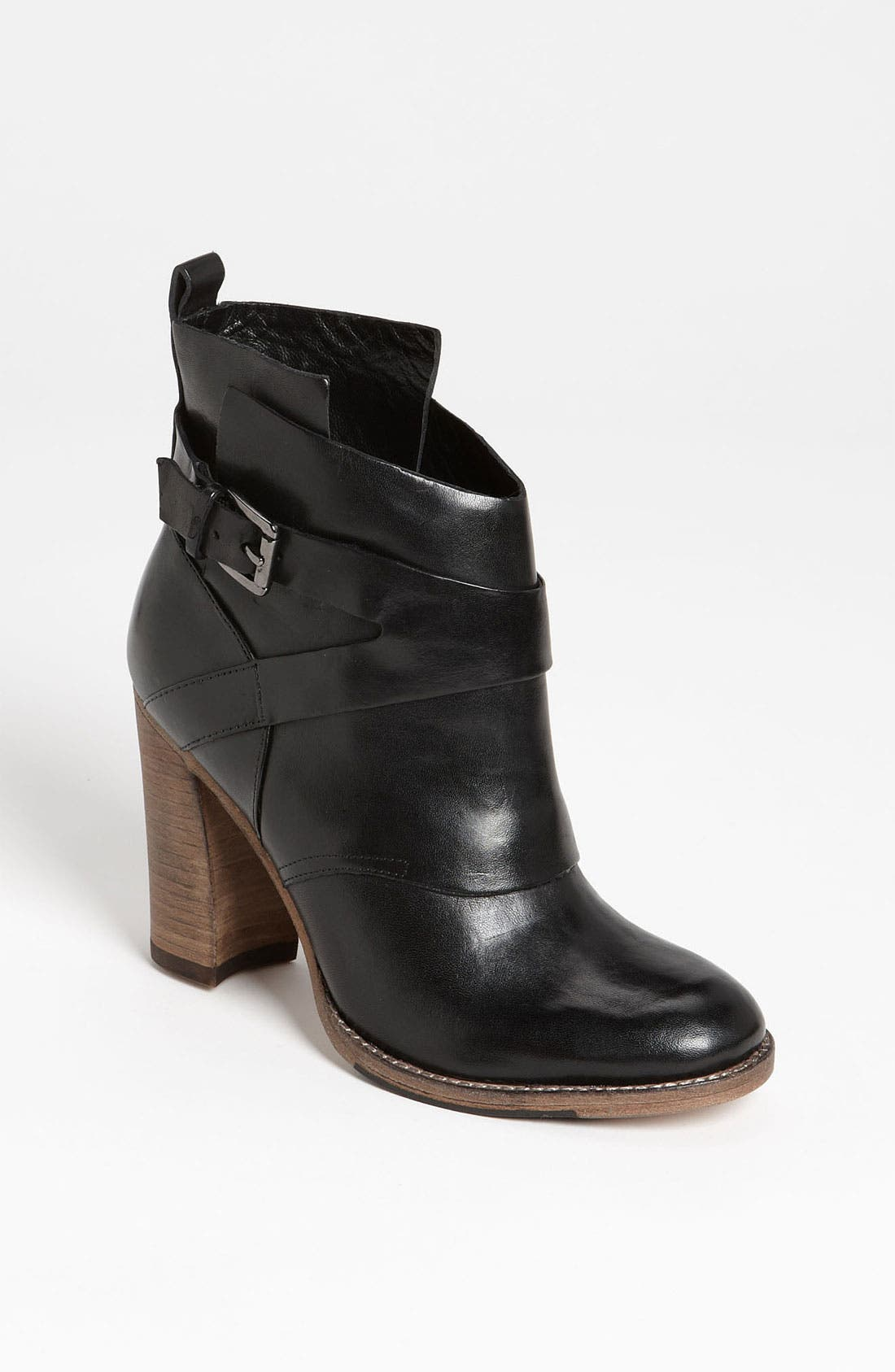 Main Image - Belle by Sigerson Morrison 'Hannah' Bootie