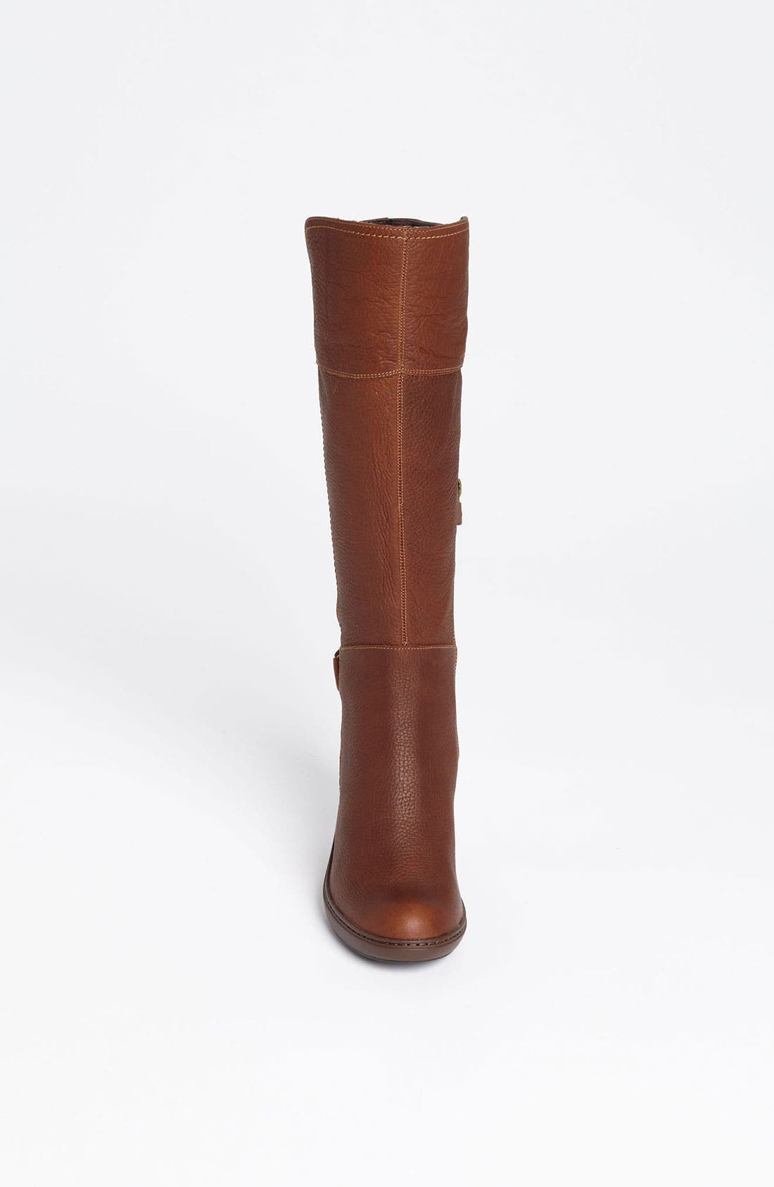 Alternate Image 3  - Timberland 'Stratham Heights' Tall Boot