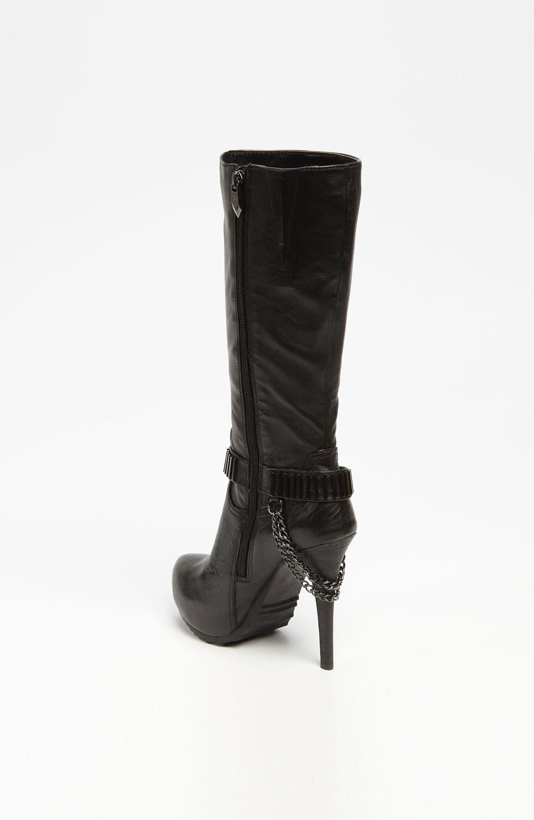 Alternate Image 2  - Fergie 'Bella' Boot