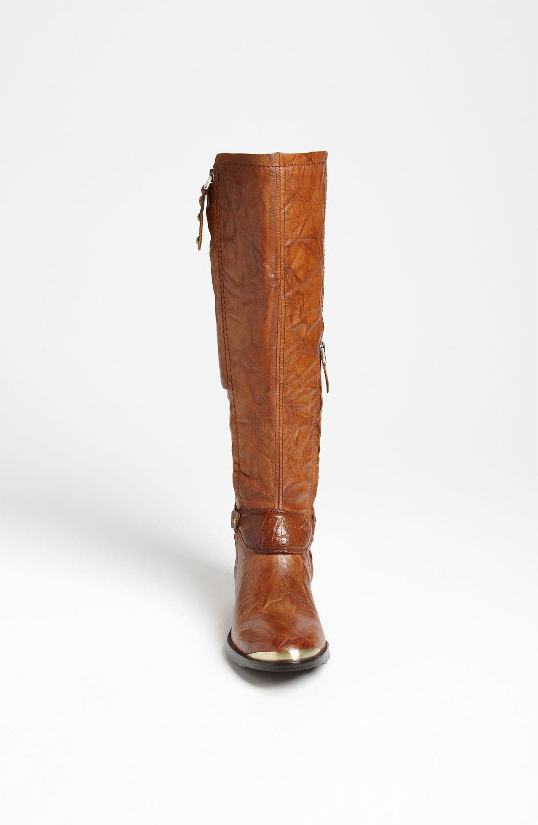 Alternate Image 3  - Sam Edelman Boot
