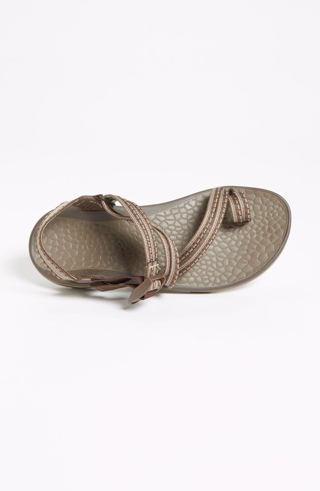 Alternate Image 3  - Chaco 'Fantasia' Sandal