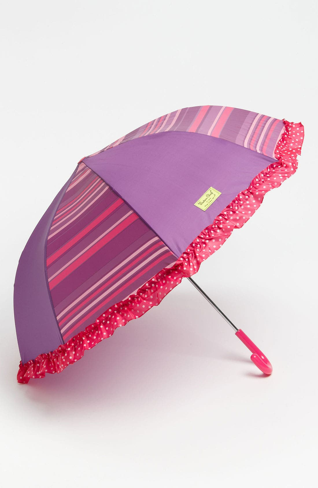 Alternate Image 1 Selected - Western Chief 'Olivia' Umbrella