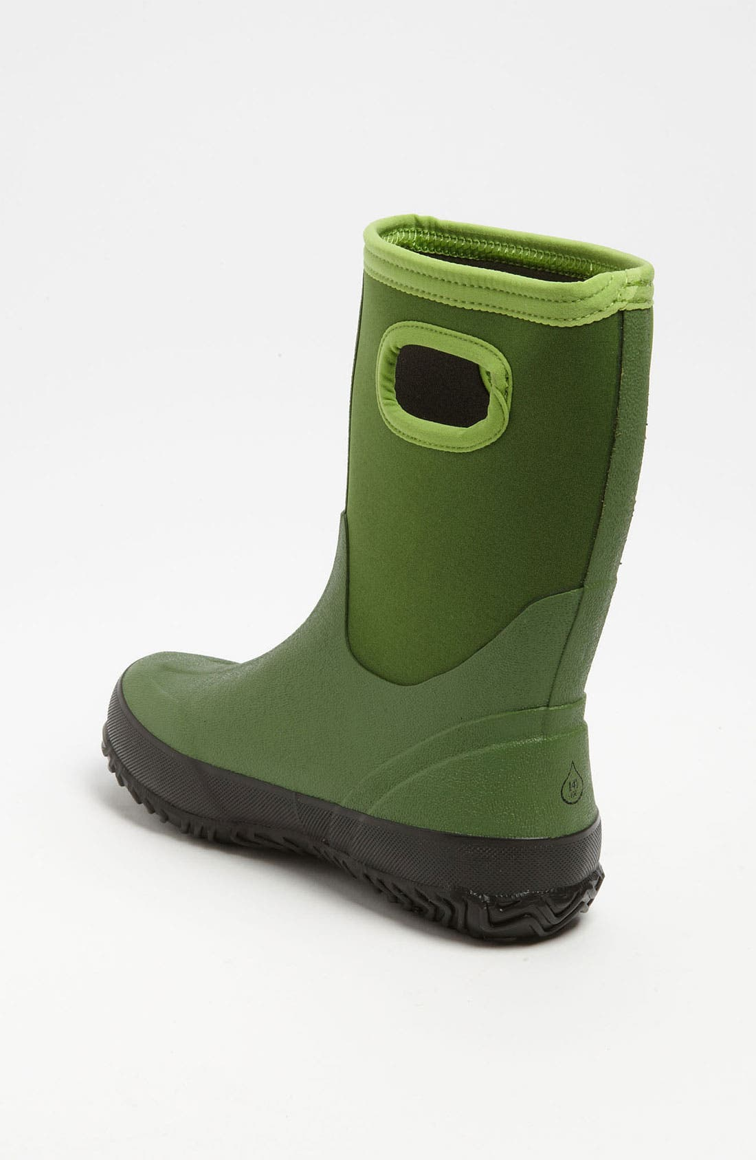Alternate Image 2  - Bogs 'Glosh' Rain Boot (Toddler, Little Kid & Big Kid)