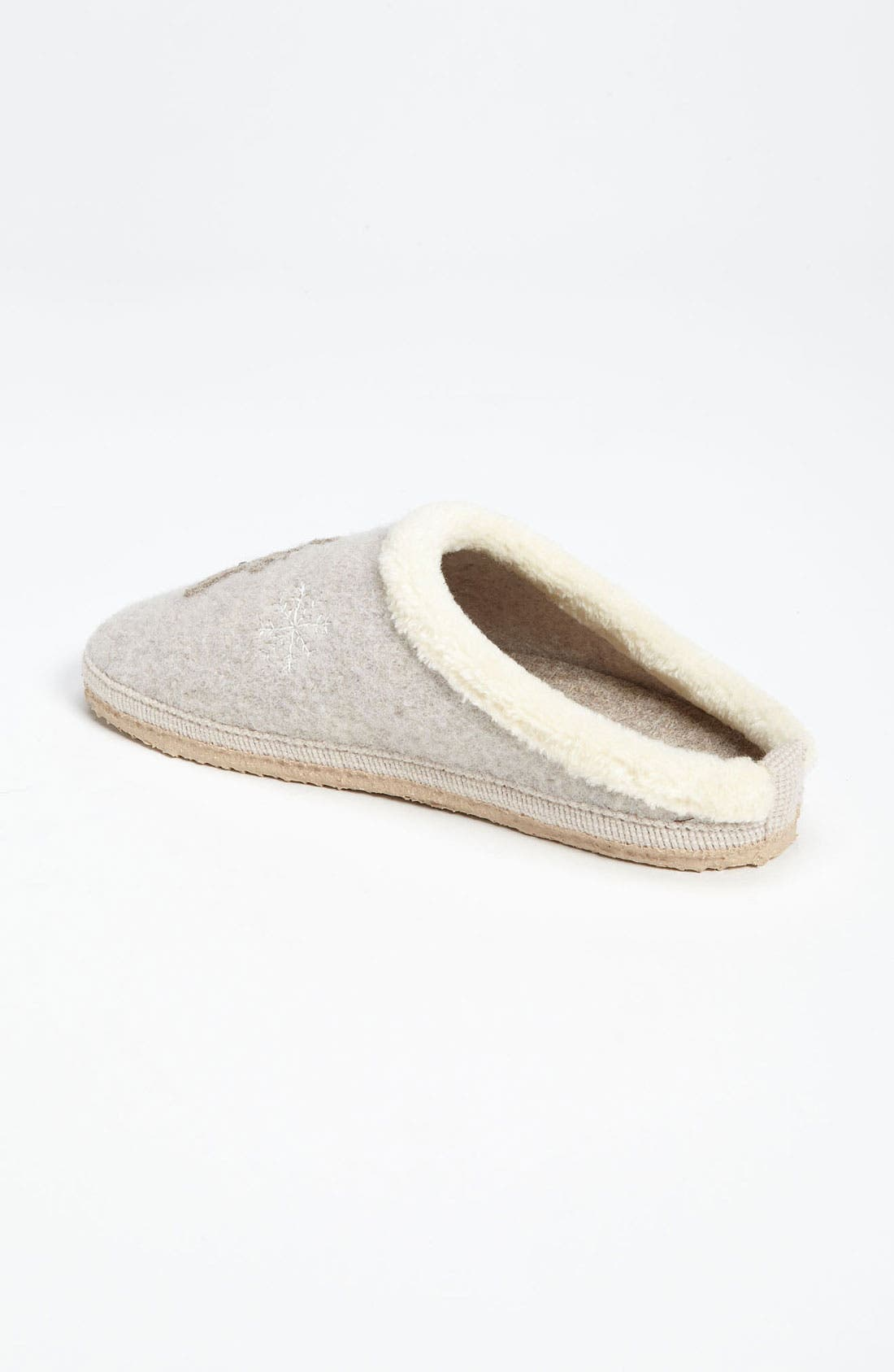 Alternate Image 2  - Giesswein 'Traun' Slipper