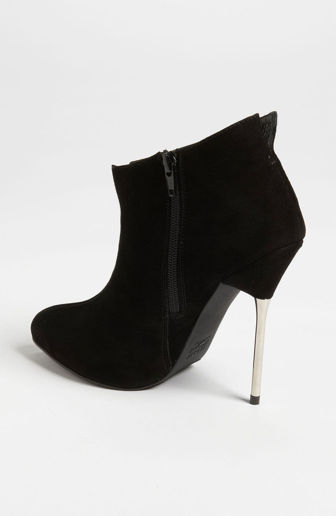 Alternate Image 2  - Stuart Weitzman 'Middle' Bootie