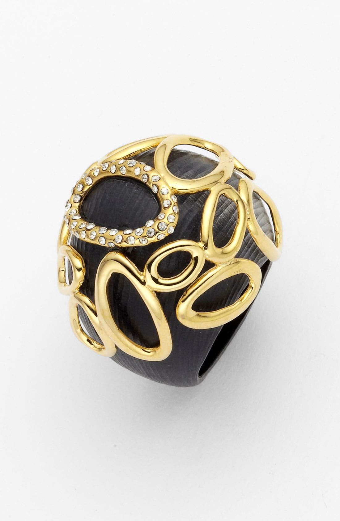 Alternate Image 1 Selected - Alexis Bittar 'Modular' Dome Ring