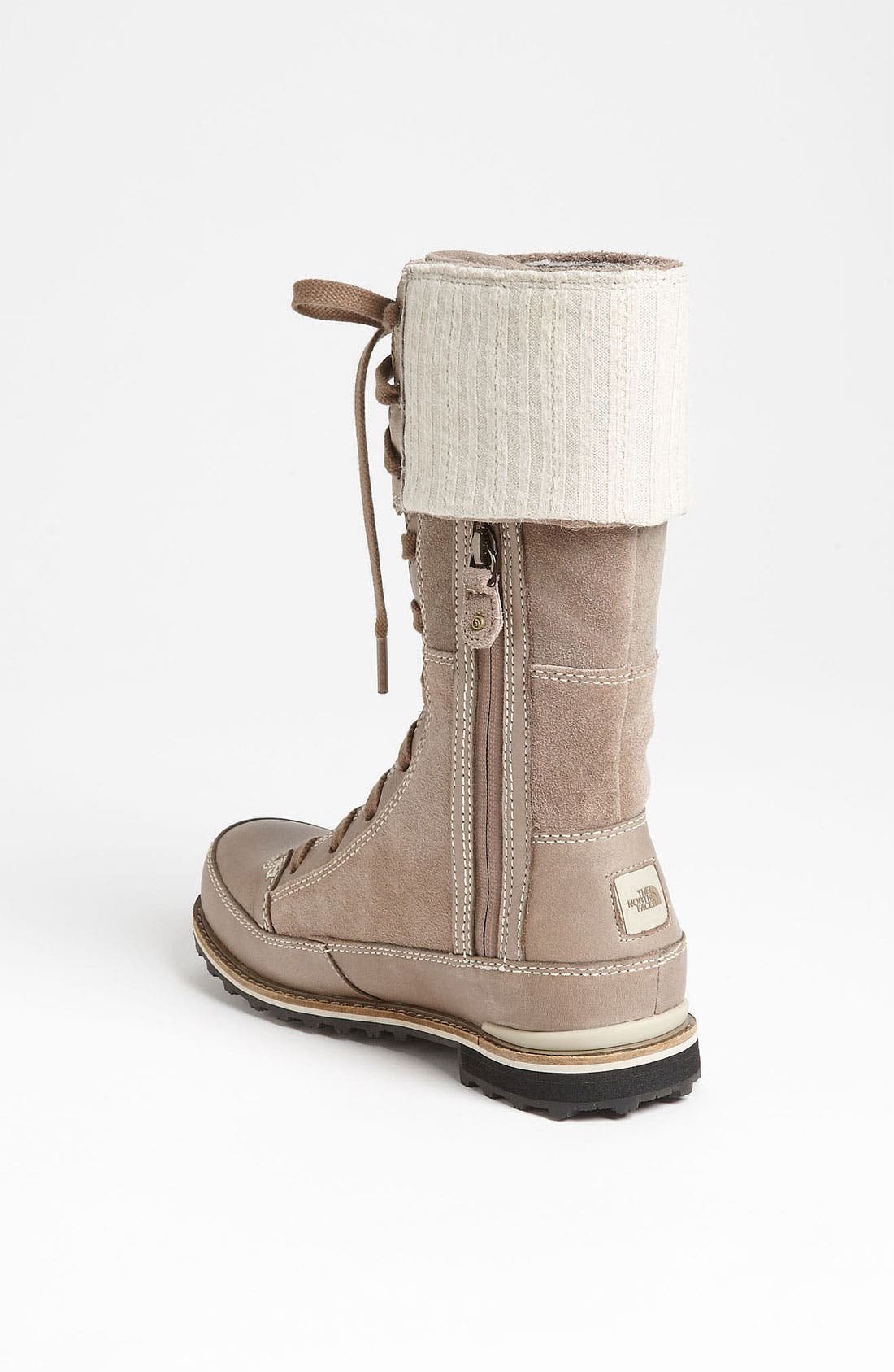 Alternate Image 2  - The North Face 'Snowtropolis' Boot