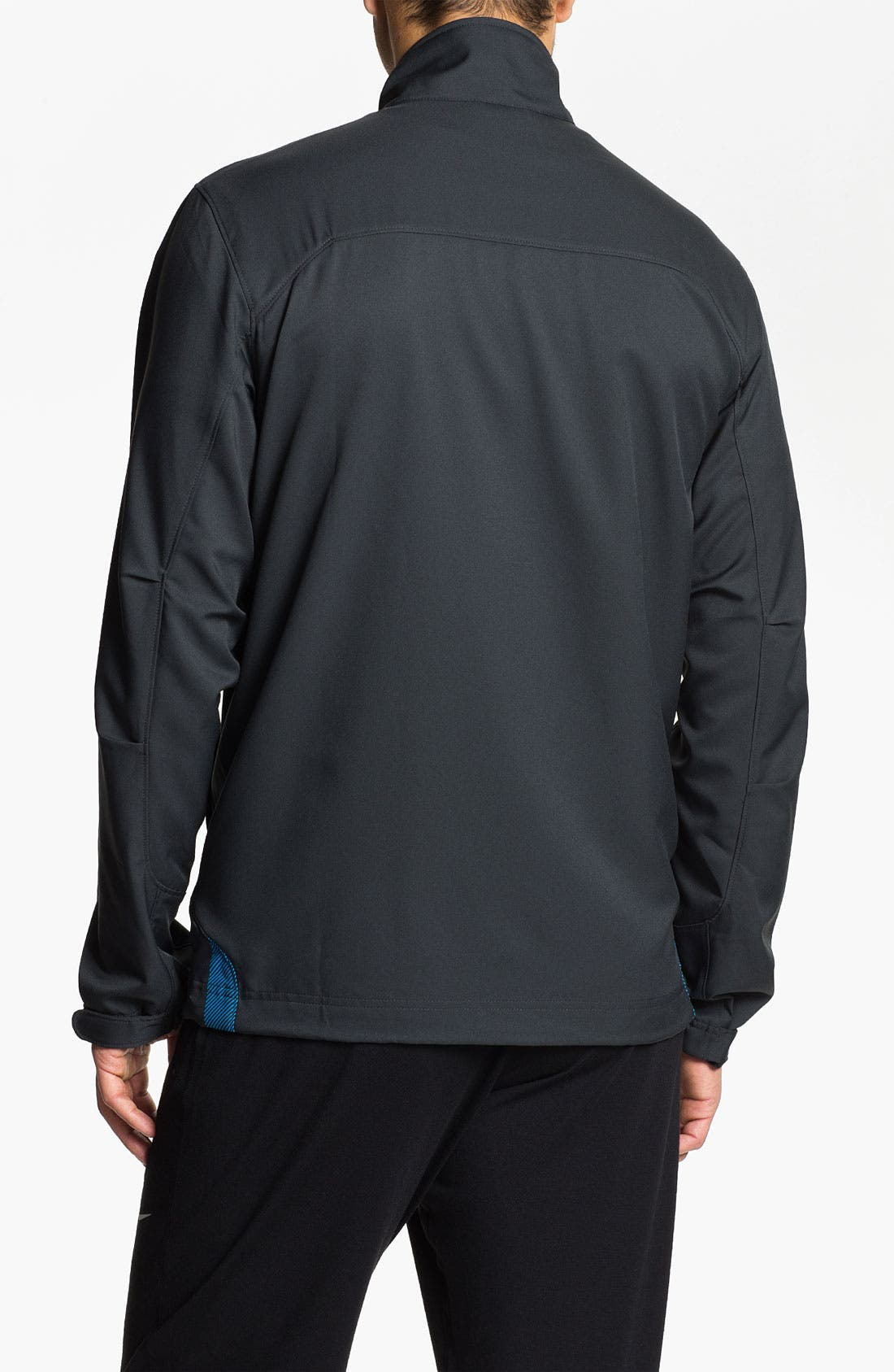 Alternate Image 2  - Nike 'Speed' Jacket