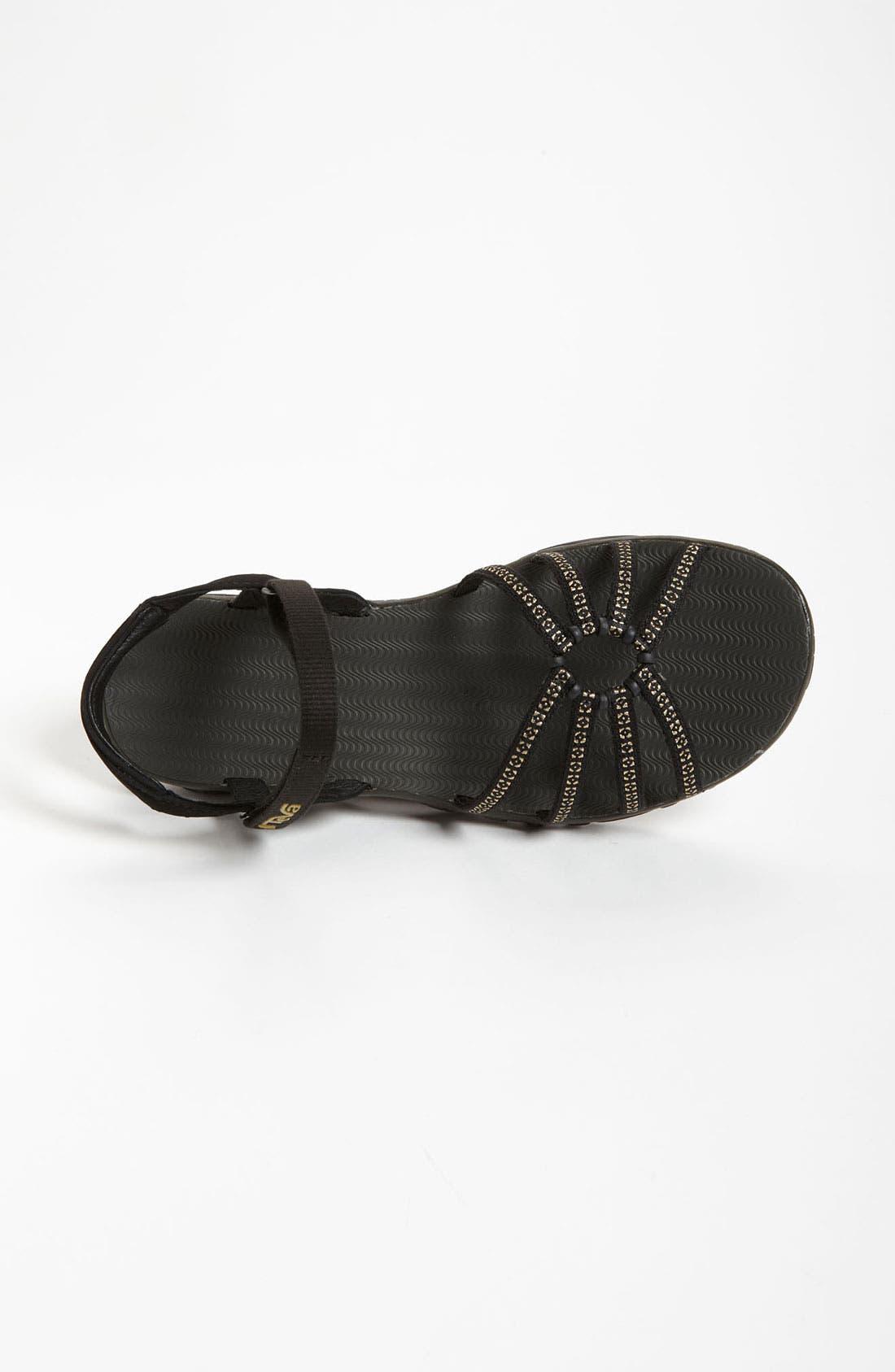 Alternate Image 3  - Teva 'Kayenta' Sandal