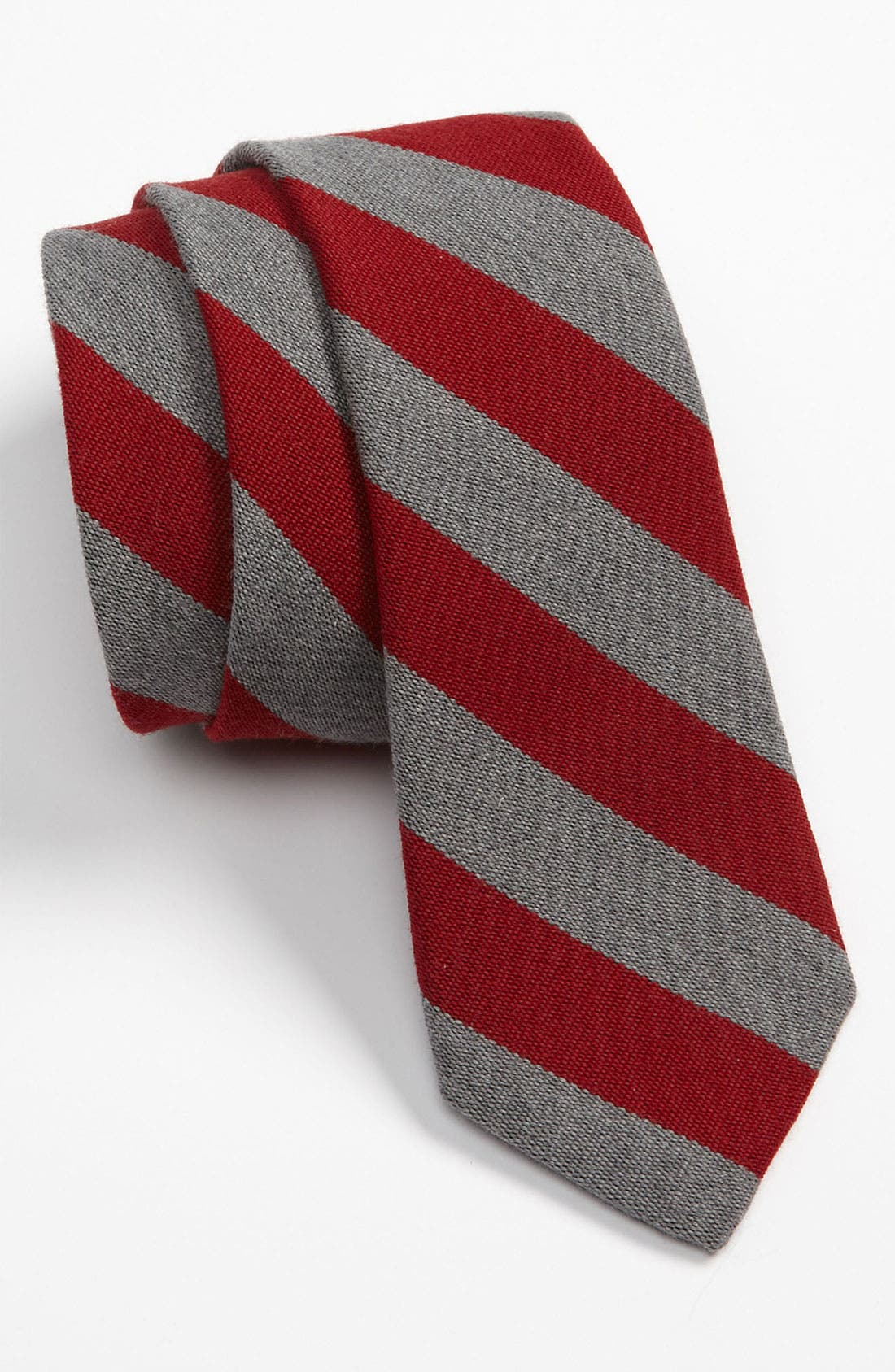 Alternate Image 1 Selected - Fahlgren Woven Tie