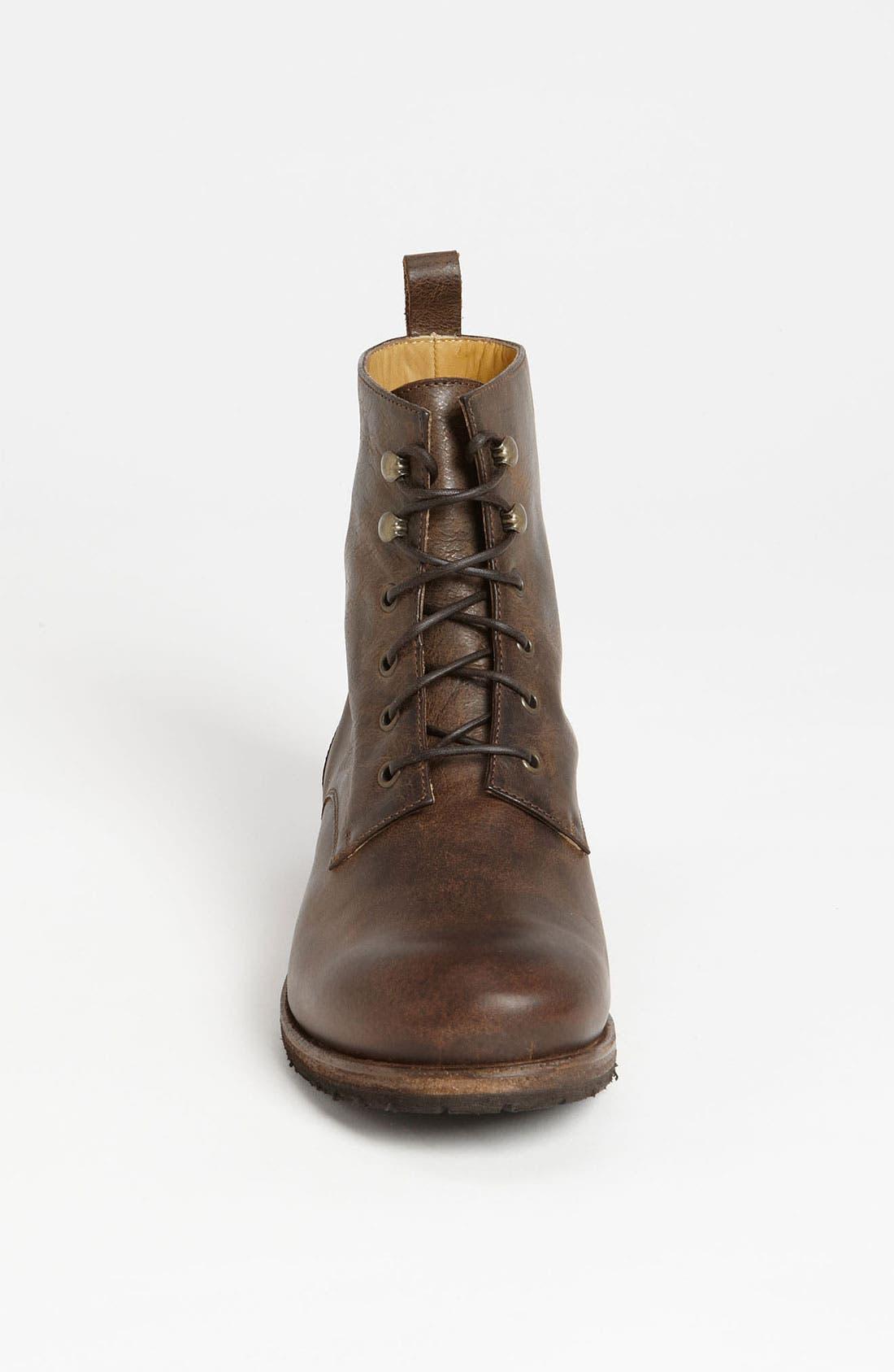 Alternate Image 3  - Billy Reid 'Delta' Boot