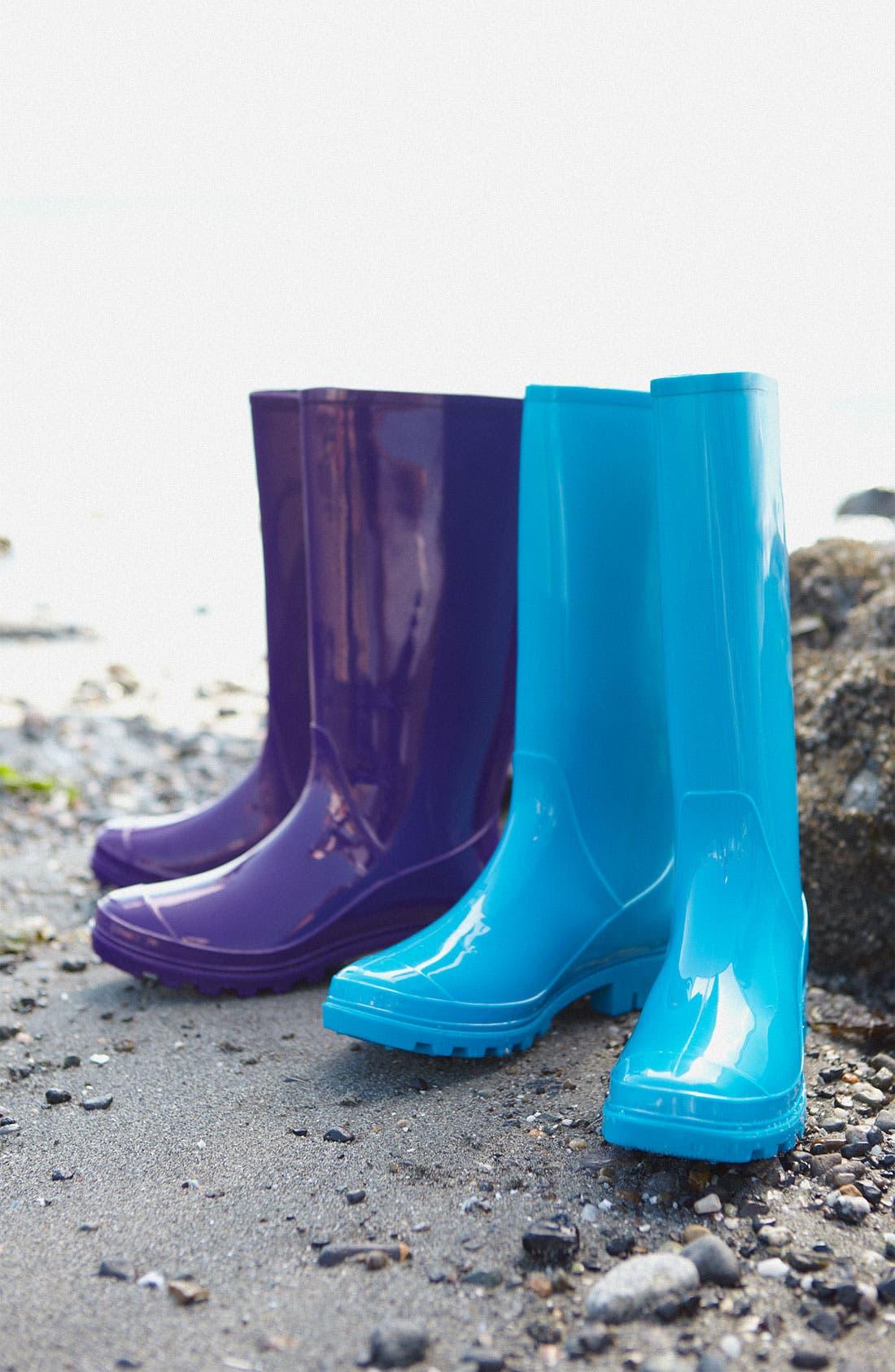 Alternate Image 2  - BP. 'Typhoon' Rain Boot (Women)