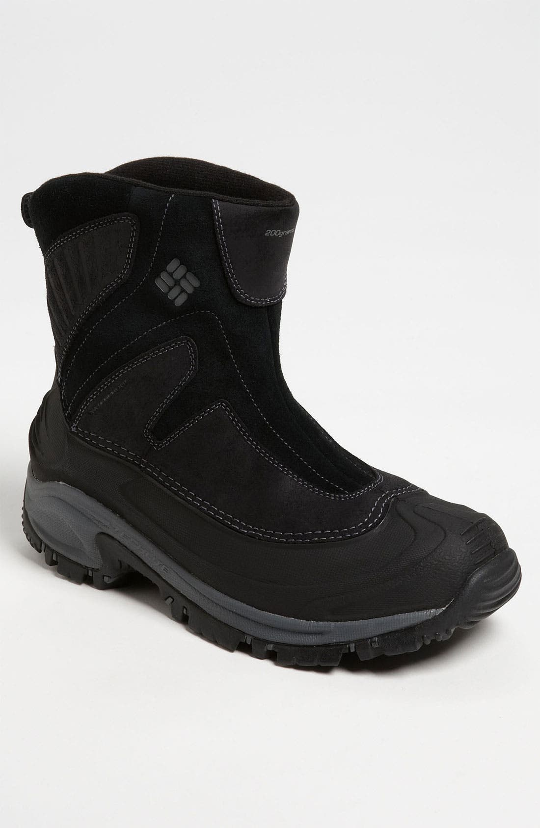 Alternate Image 1 Selected - Columbia 'SnowTrek' Pull-On Boot (Online Only)