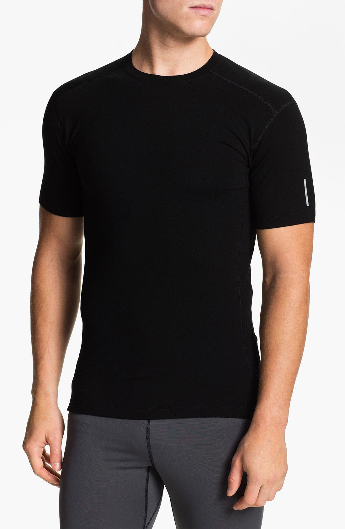 Alternate Image 1 Selected - Arc'teryx 'Eon SLW' T-Shirt (Online Exclusive)