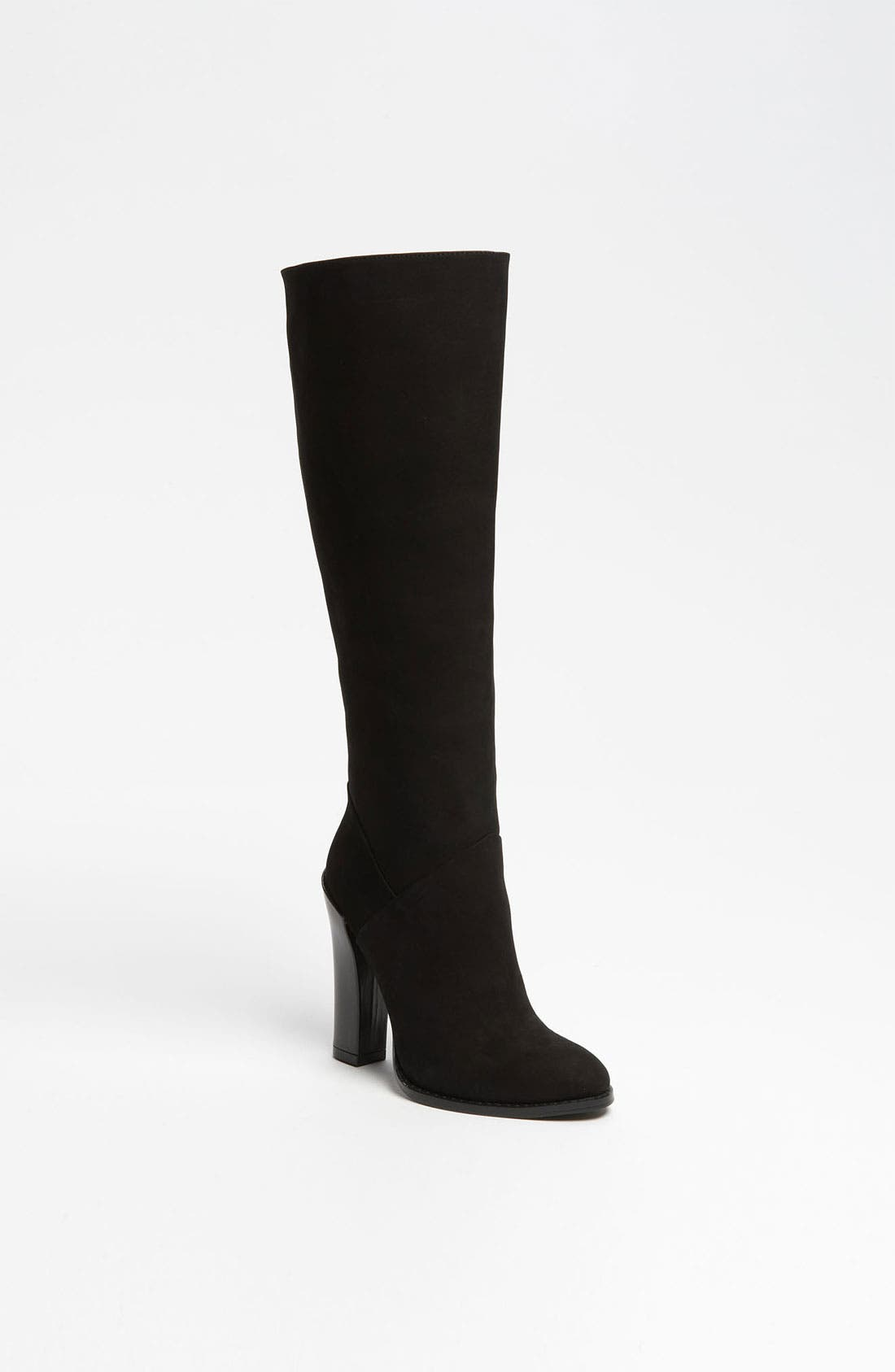 Alternate Image 1 Selected - Boutique 9 'Feliece' Boot