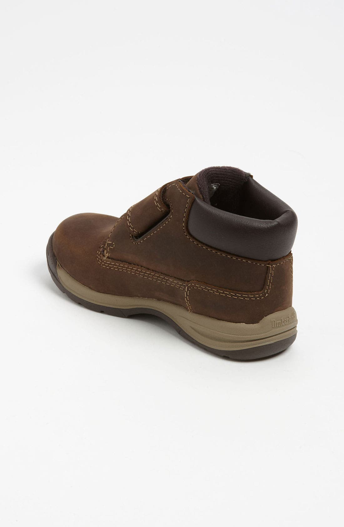 Alternate Image 2  - Timberland Earthkeepers® 'Timber Tykes' Boot (Walker & Toddler)