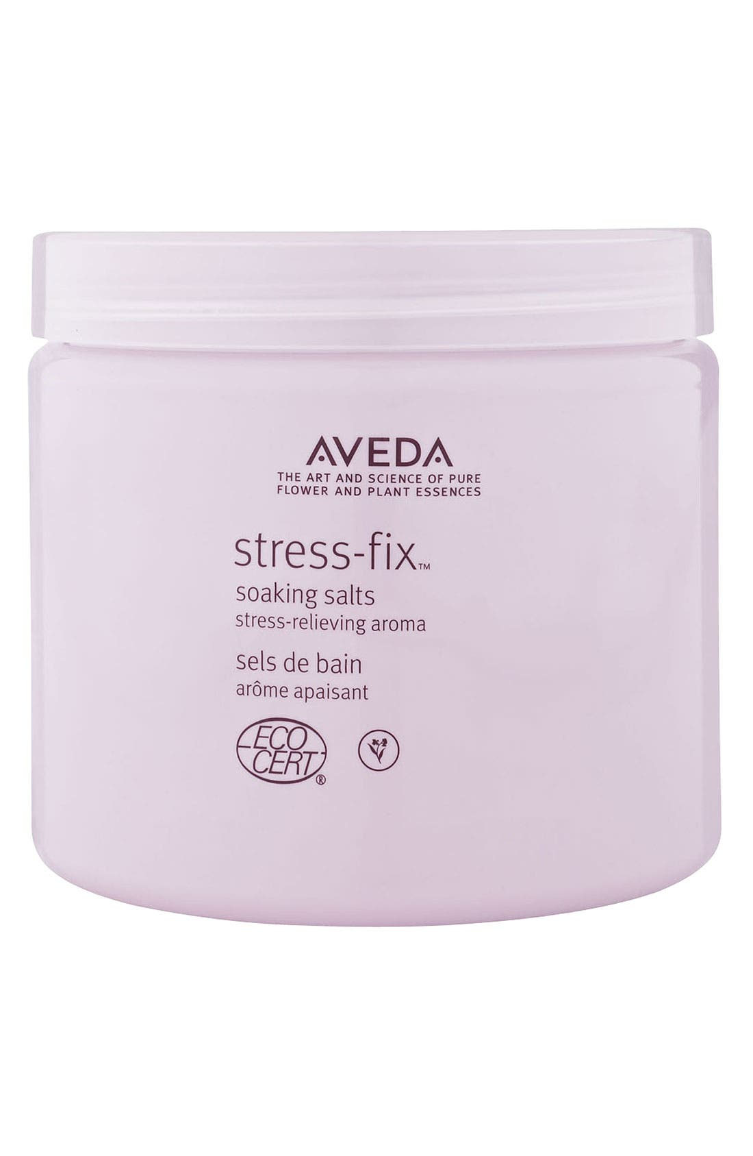 Aveda 'stress-fix™' Soaking Salts