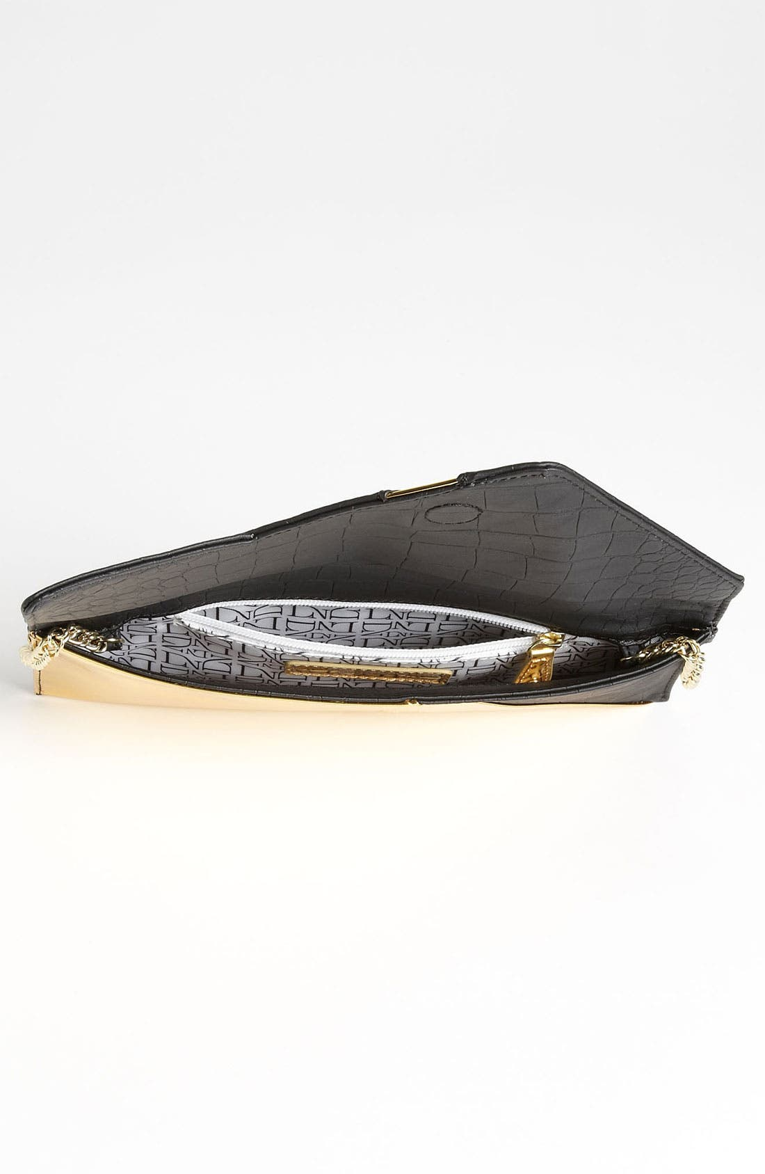 Alternate Image 3  - Danielle Nicole 'Zoe' Clutch