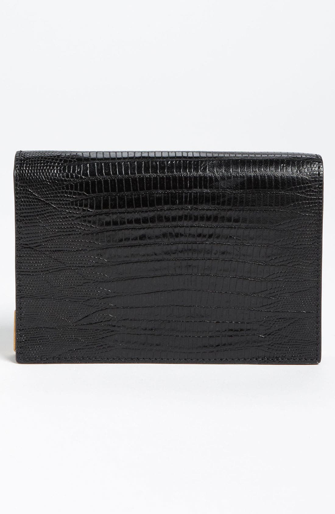 Alternate Image 4  - Alexander Wang 'Prisma' Leather Coin Purse