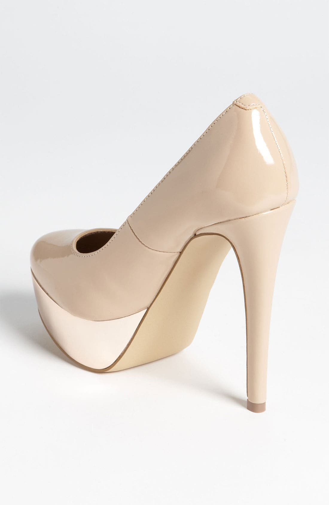 Alternate Image 2  - Steve Madden 'Darrring' Pump