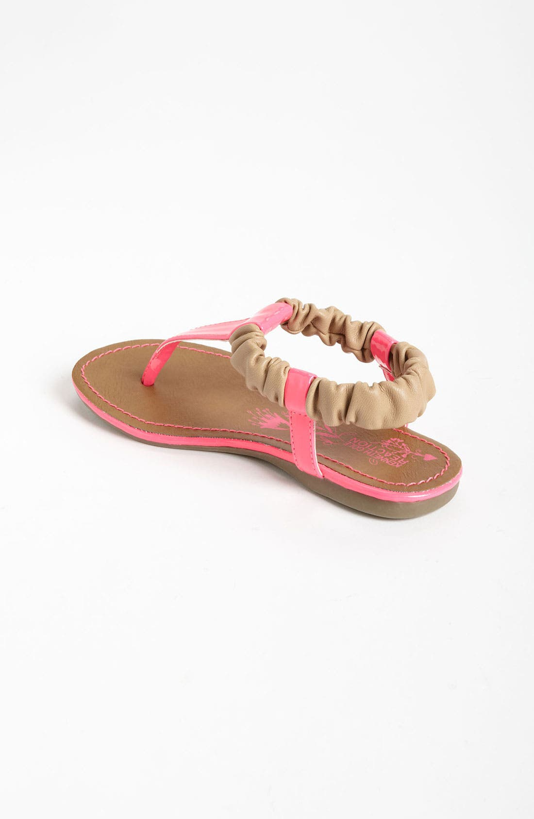 Alternate Image 2  - Kenneth Cole Reaction 'Same Float' Sandal (Walker, Toddler, Little Kid & Big Kid)