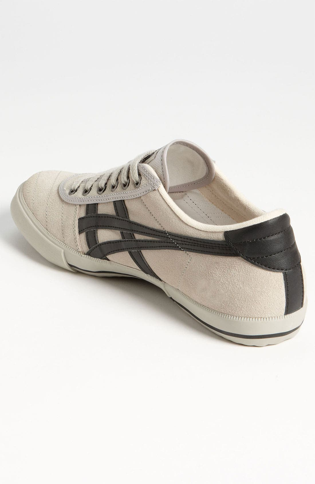 Alternate Image 2  - Onitsuka Tiger™ 'Rotation 77' Sneaker (Men)