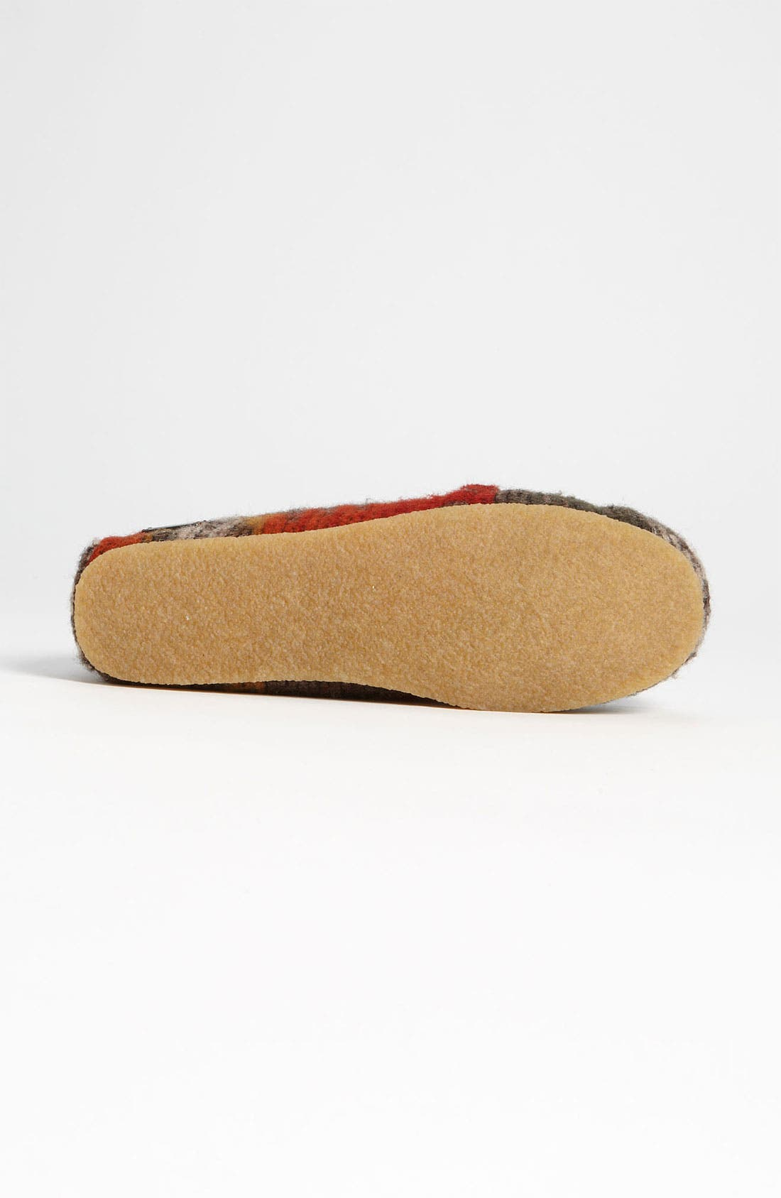 Alternate Image 4  - Woolrich 'Jacy' Slipper