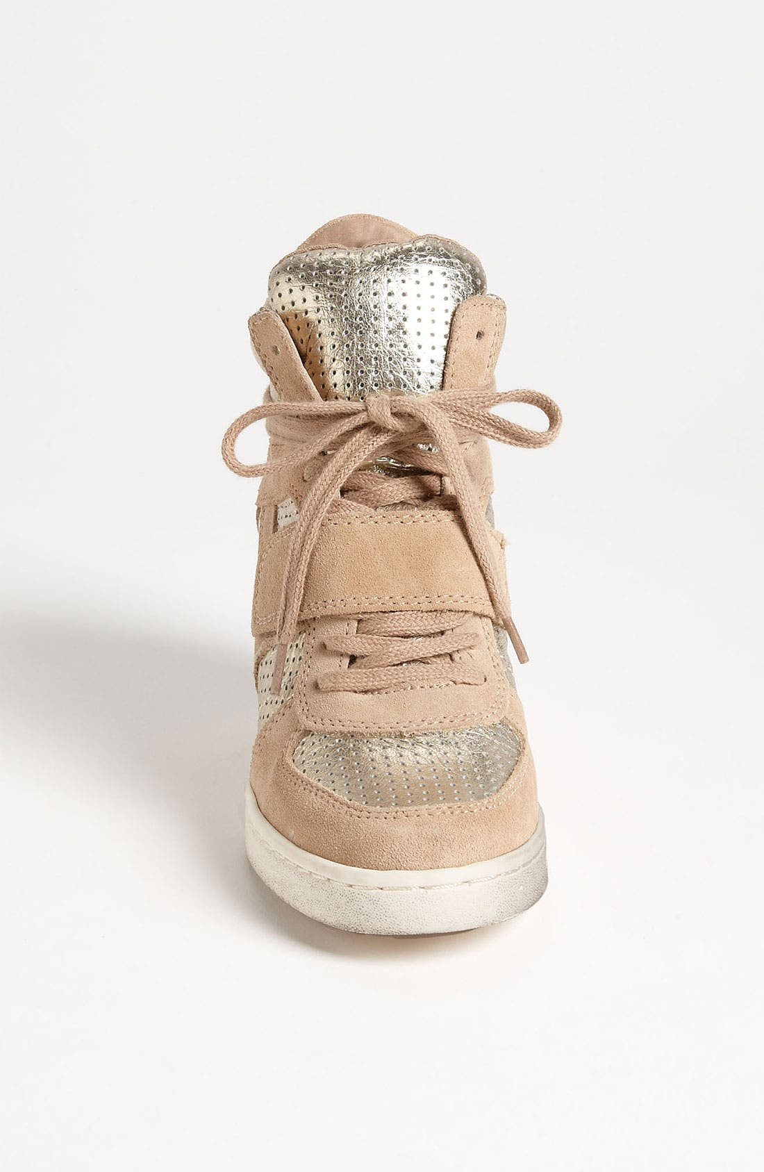 Alternate Image 3  - Ash 'Cool Bis' Sneaker