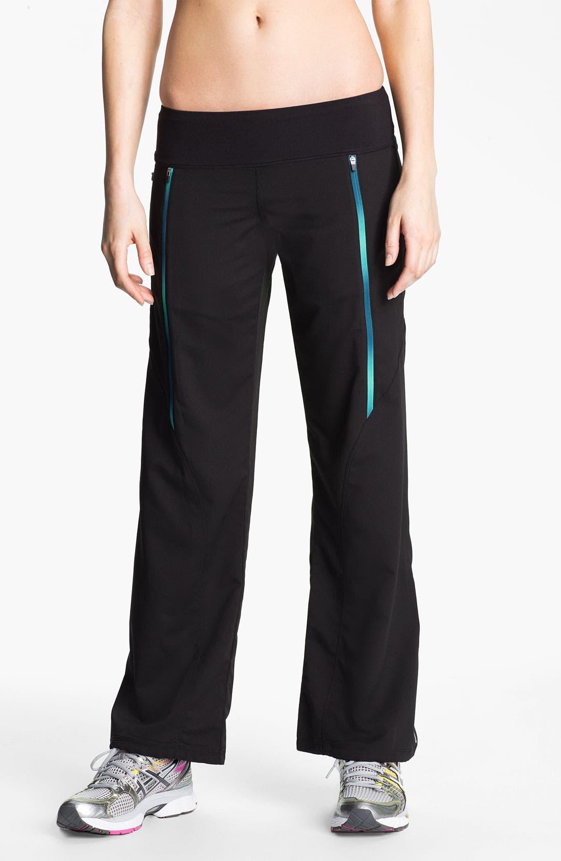 Main Image - ASICS® 'Sillwood' Pants