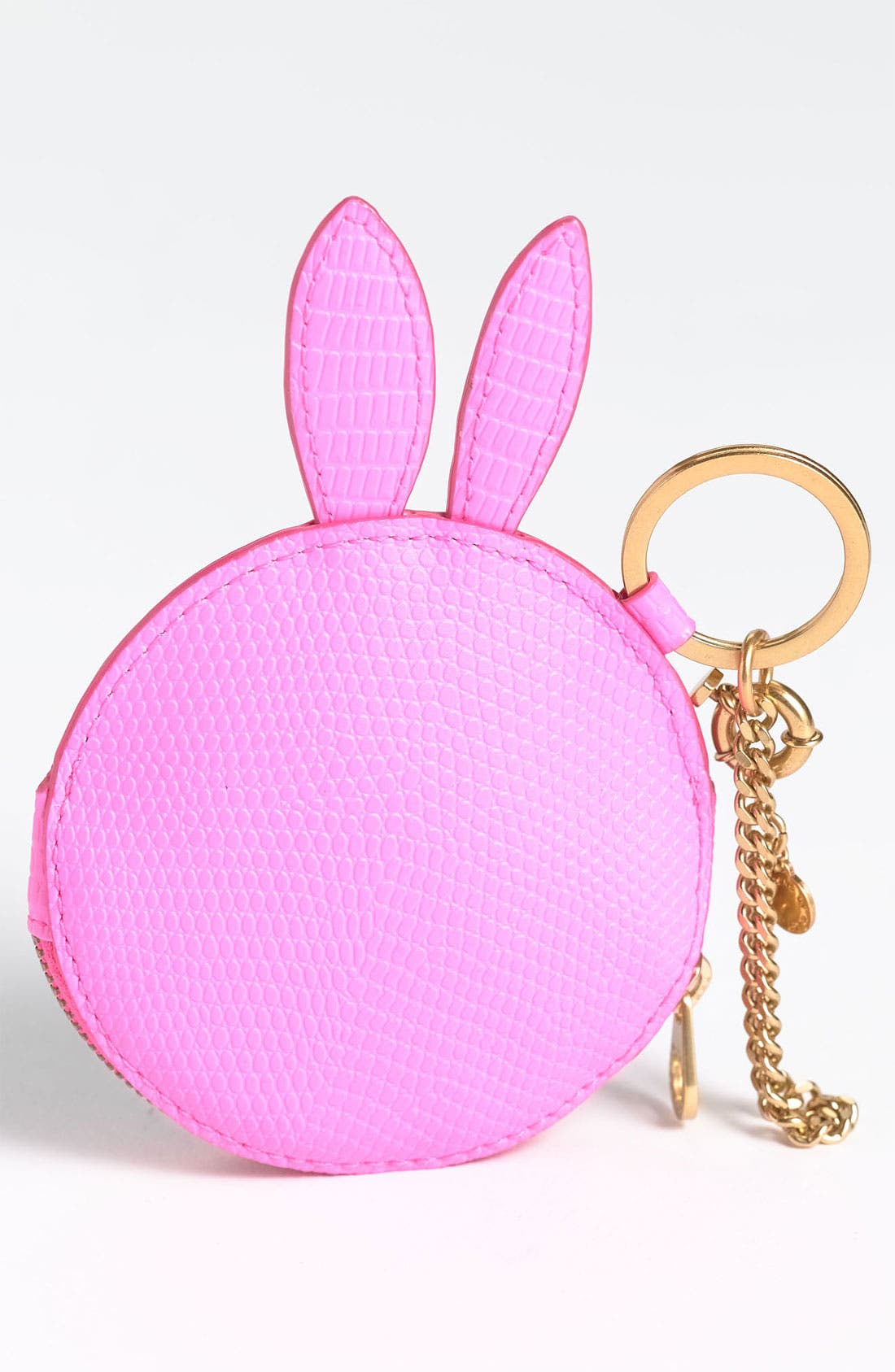 Alternate Image 4  - MARC BY MARC JACOBS 'Katie the Bunny' Coin Purse