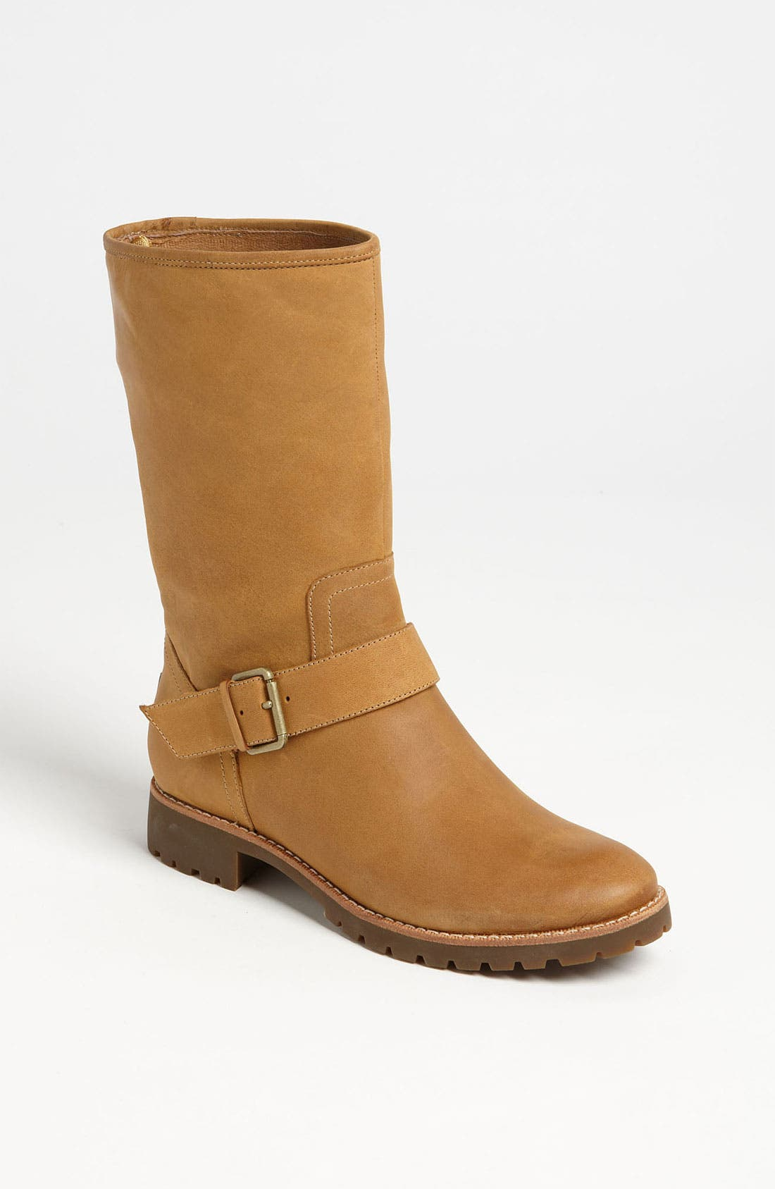 Alternate Image 1 Selected - Sperry Top-Sider® 'Cortland' Boot (Online Only)
