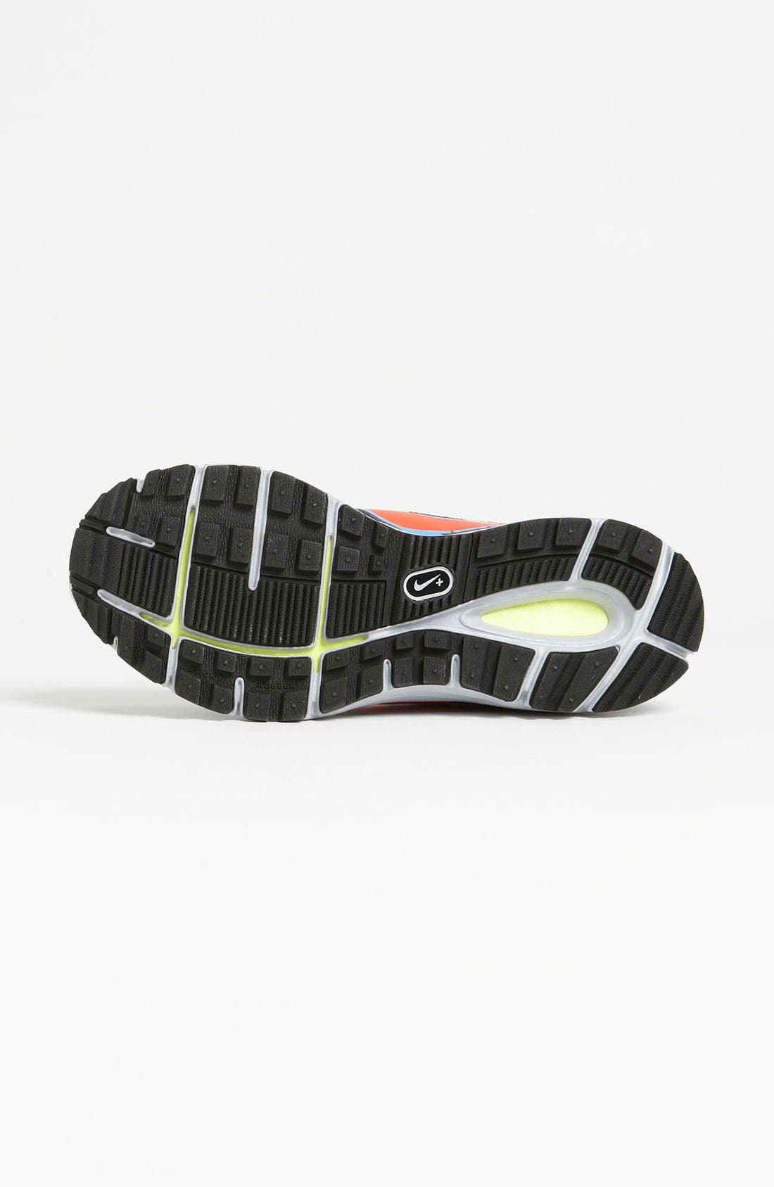 Alternate Image 4  - Nike 'Lunarfly+ 3 Trail' Running Shoe (Women)
