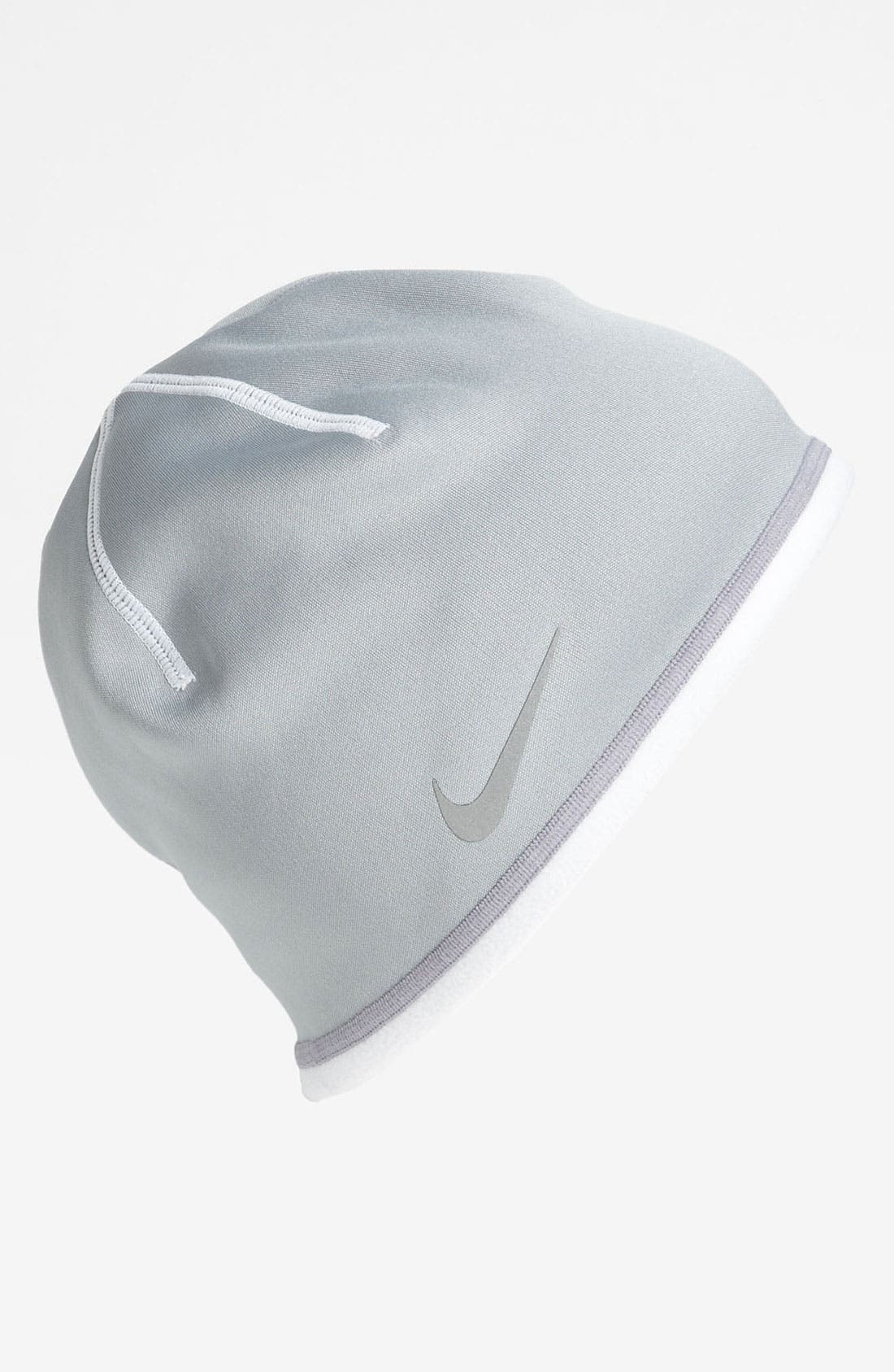 Alternate Image 1 Selected - Nike Cold Weather Beanie