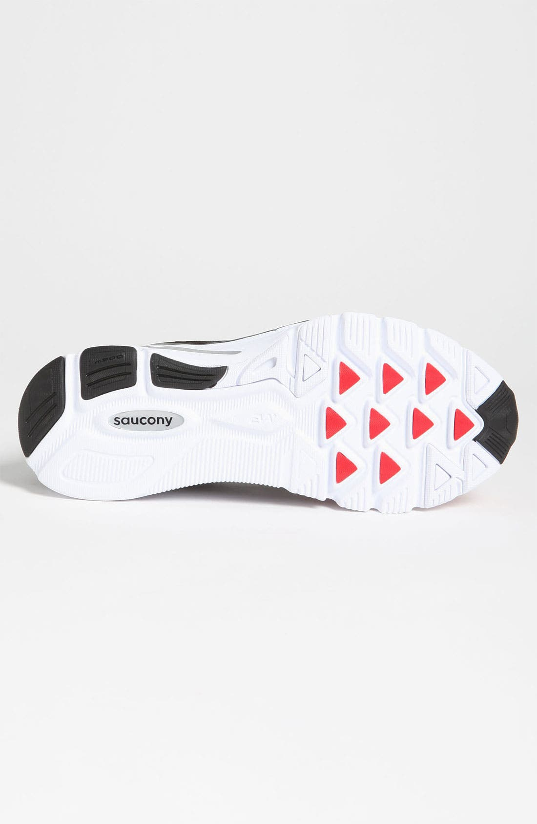 Alternate Image 4  - Saucony 'ProGrid Kinvara 3' Running Shoe (Men) (Online Only)