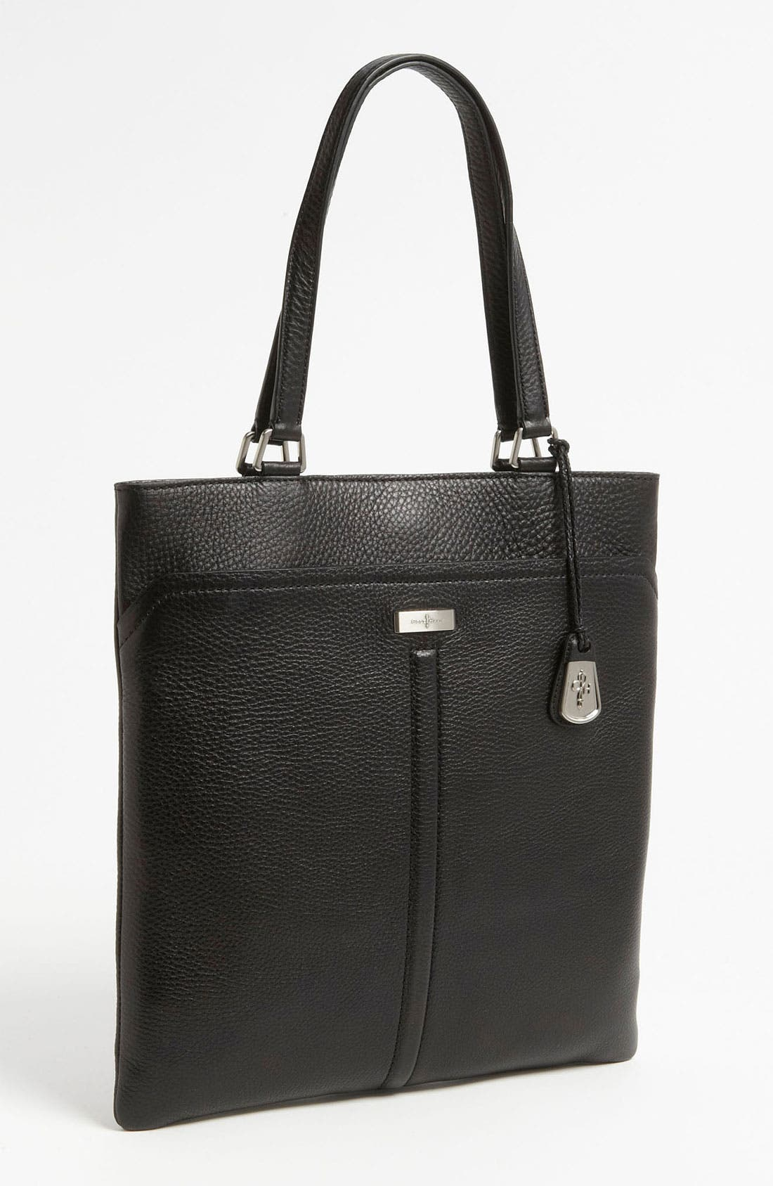 Alternate Image 1 Selected - Cole Haan 'Village - Marcy' Tote